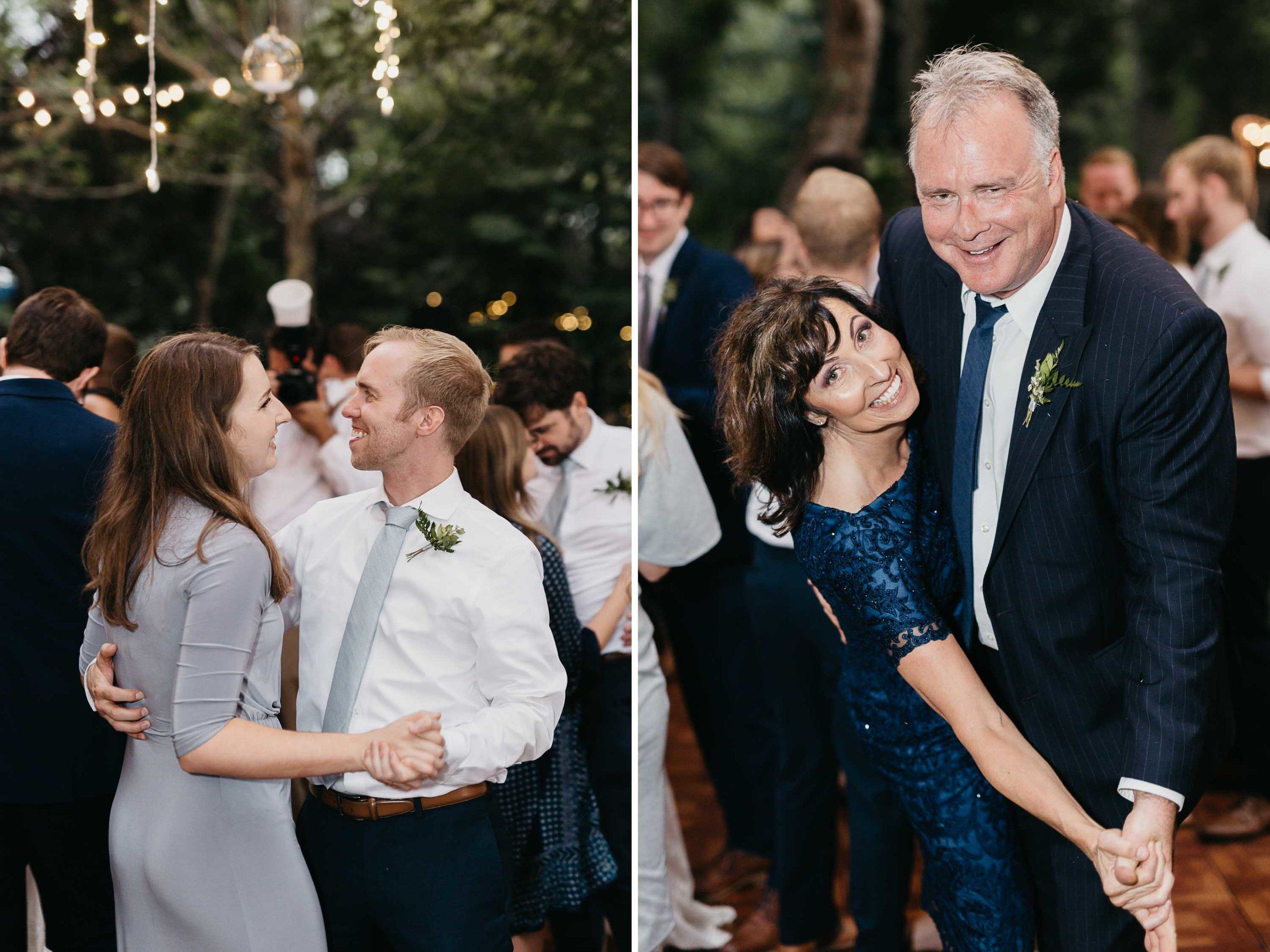 Provo-Wedding-Photographer-63.jpg