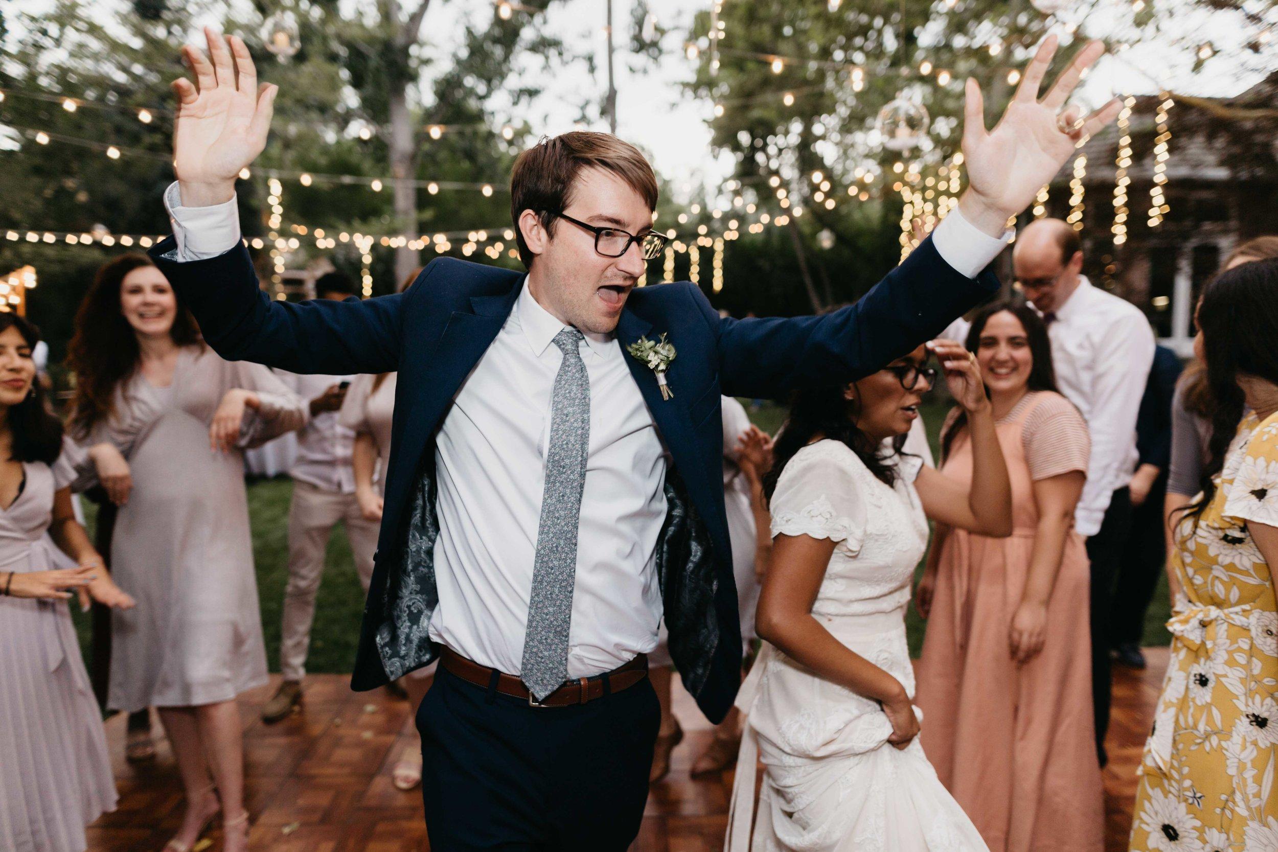 Provo-Wedding-Photographer-65.jpg