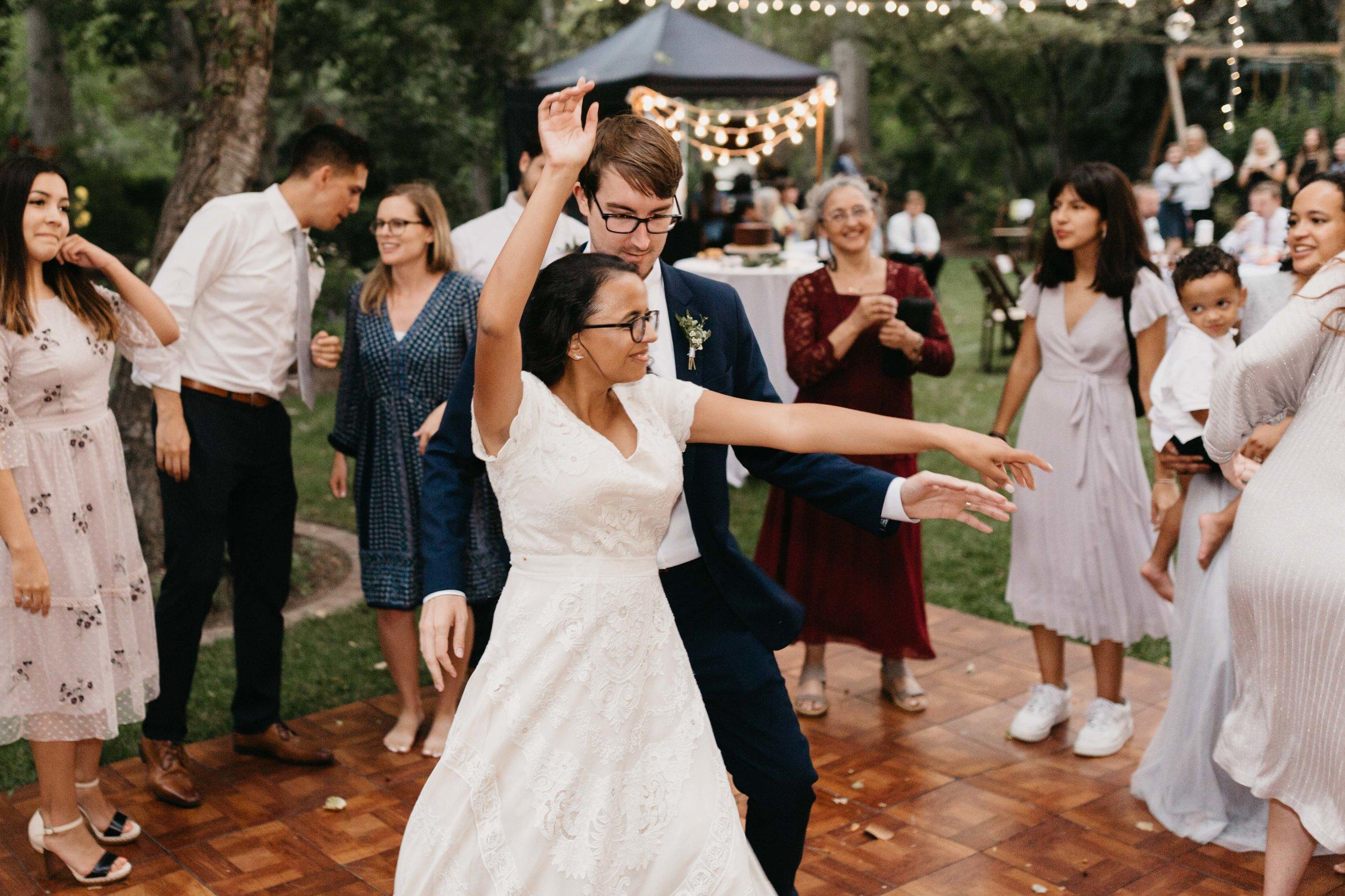 Provo-Wedding-Photographer-64.jpg