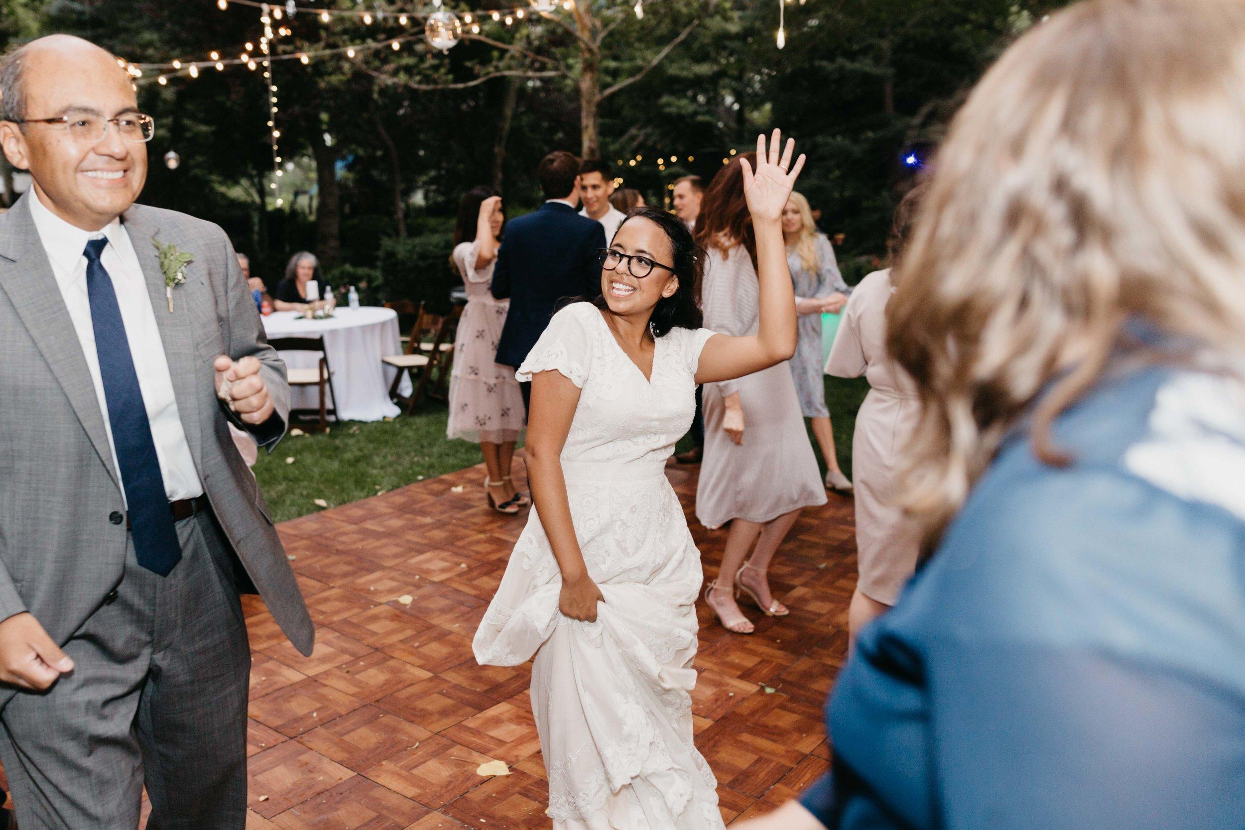 Provo-Wedding-Photographer-67.jpg