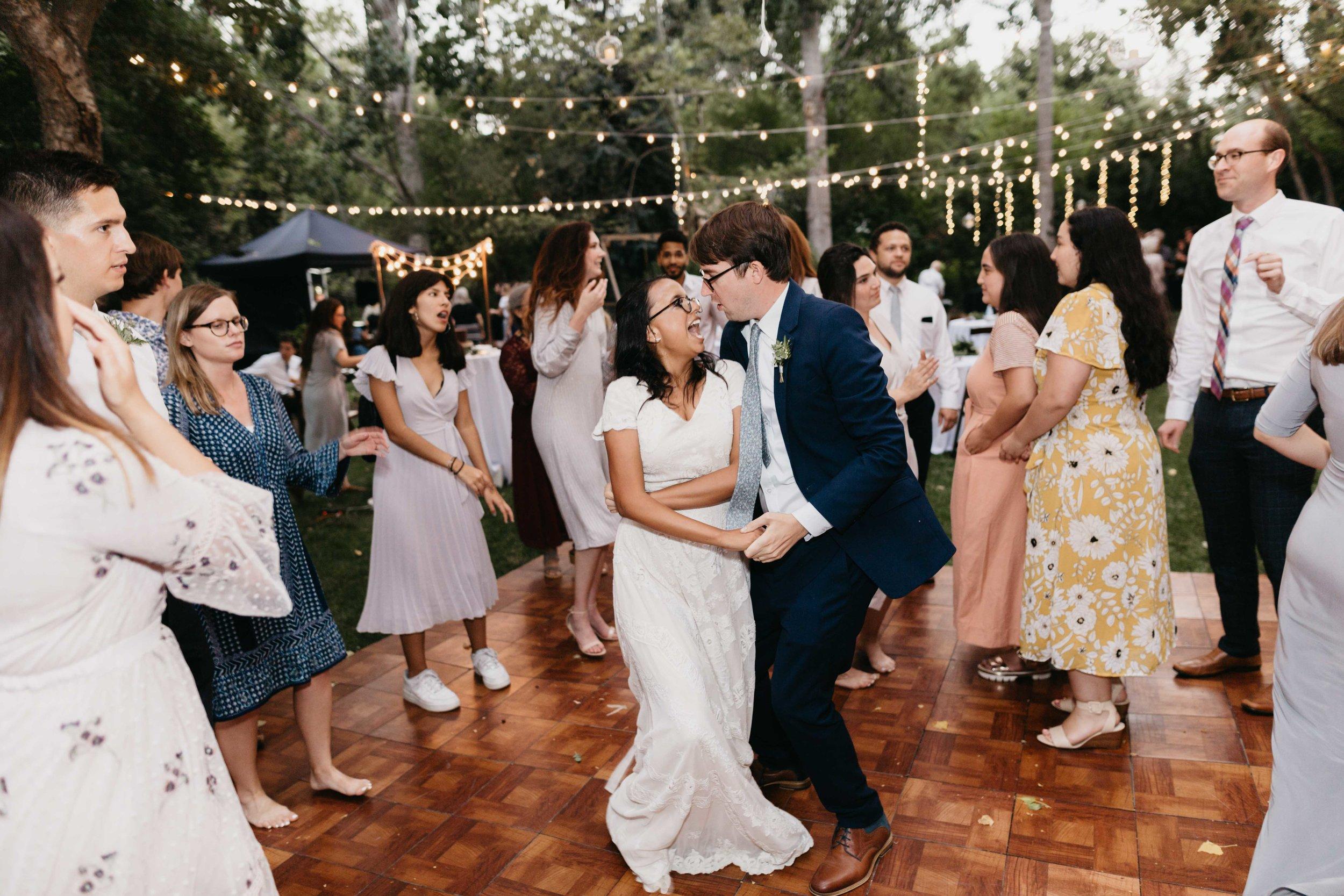 Provo-Wedding-Photographer-66.jpg