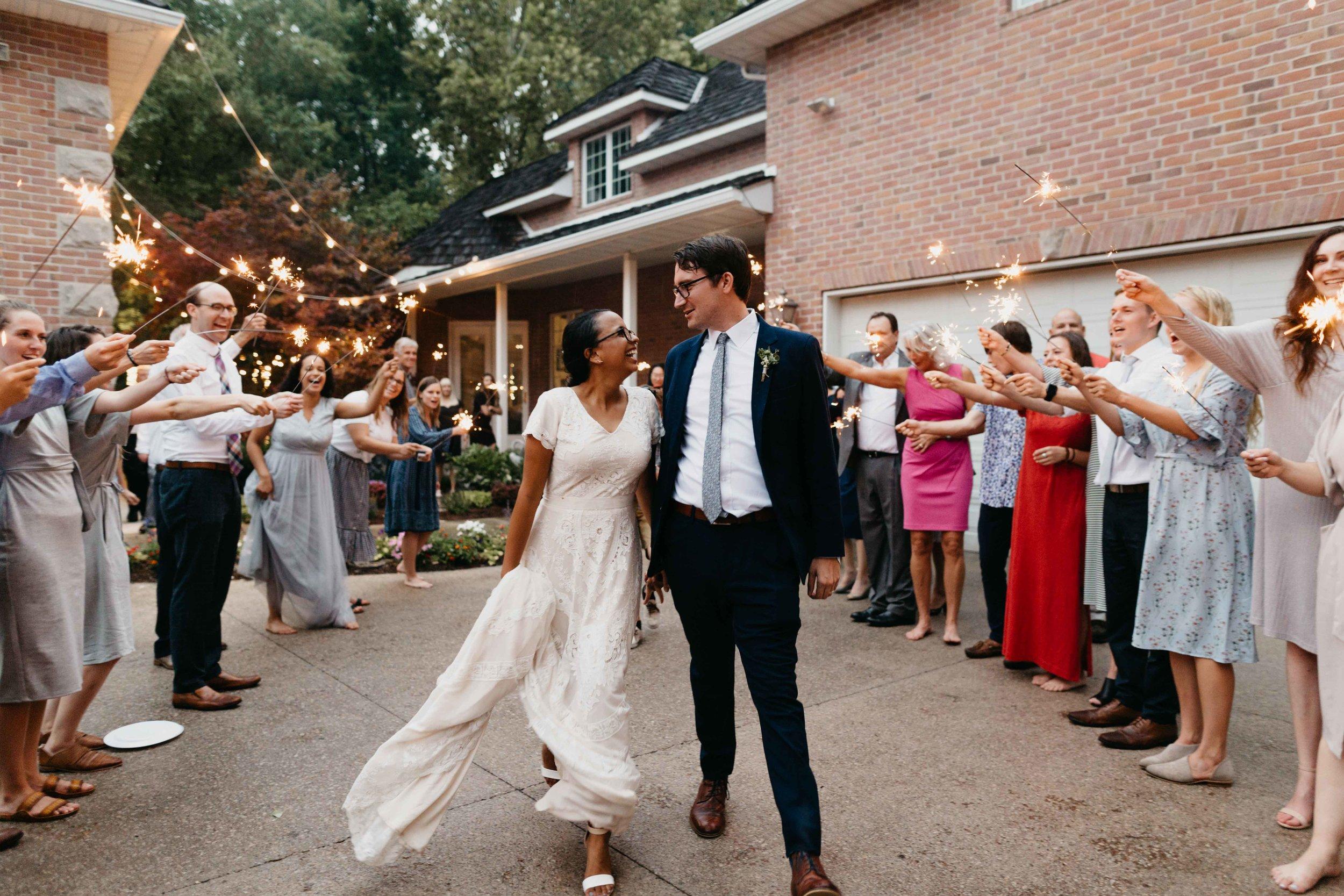 Provo-Wedding-Photographer-70.jpg