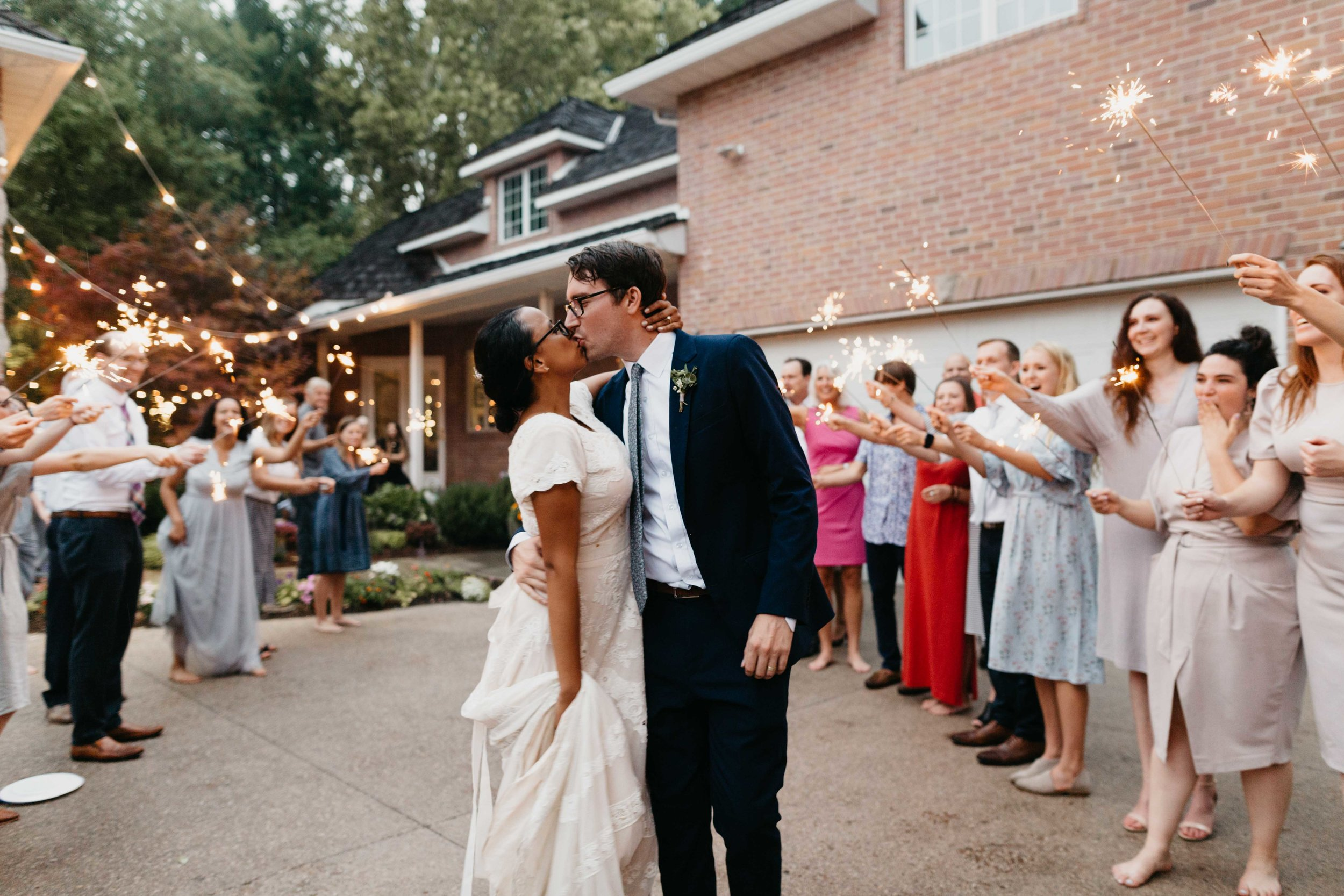 Provo-Wedding-Photographer-71.jpg