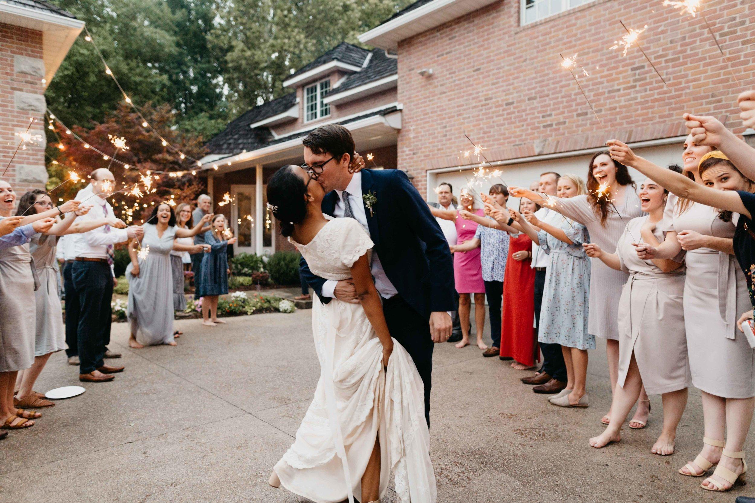 Provo-Wedding-Photographer-72.jpg