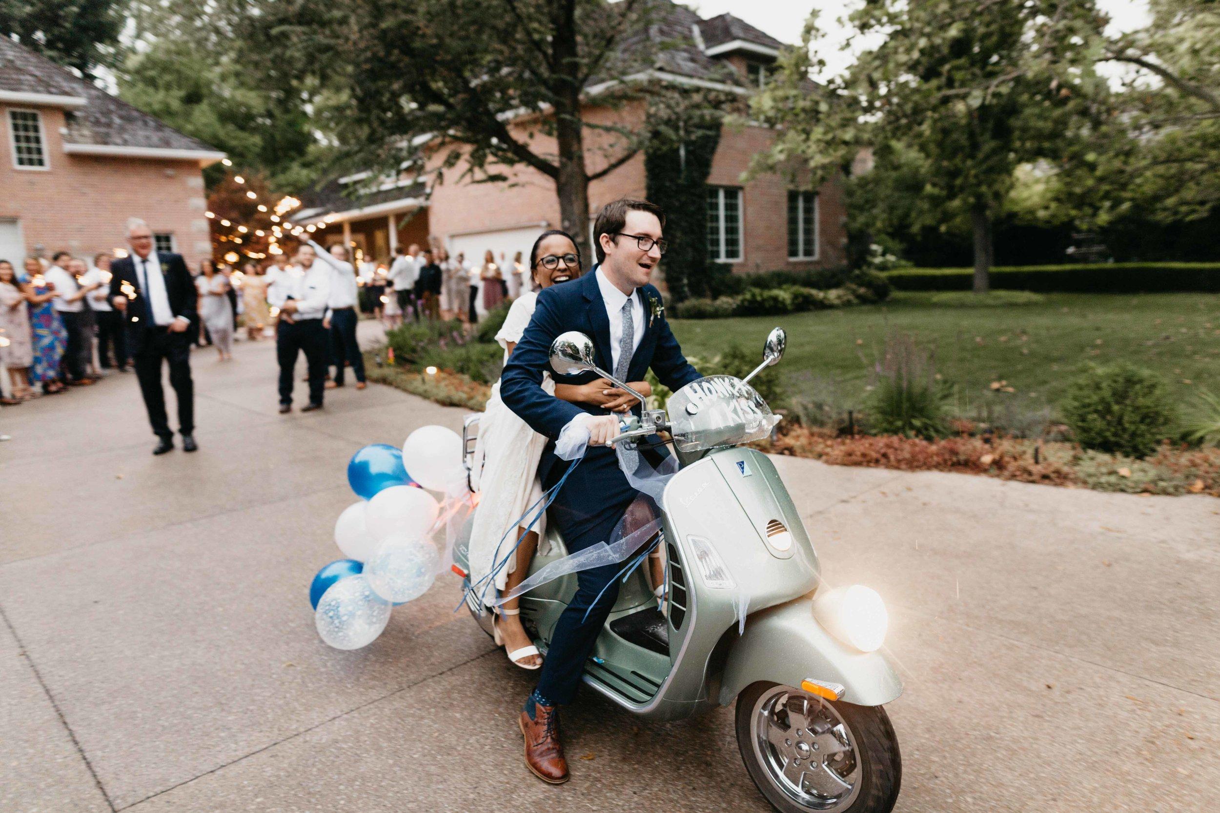 Provo-Wedding-Photographer-73.jpg