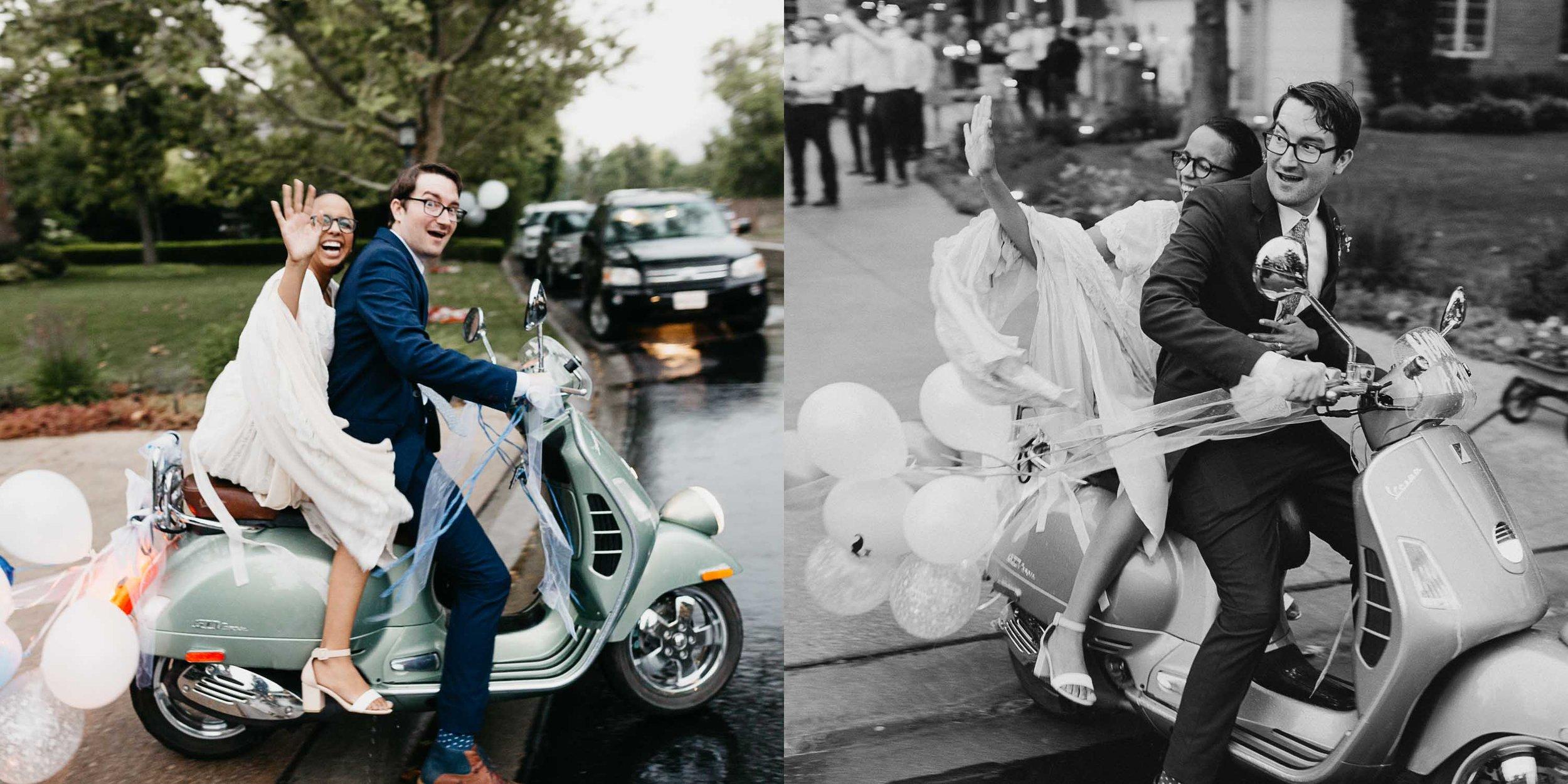Provo-Wedding-Photographer-75.jpg