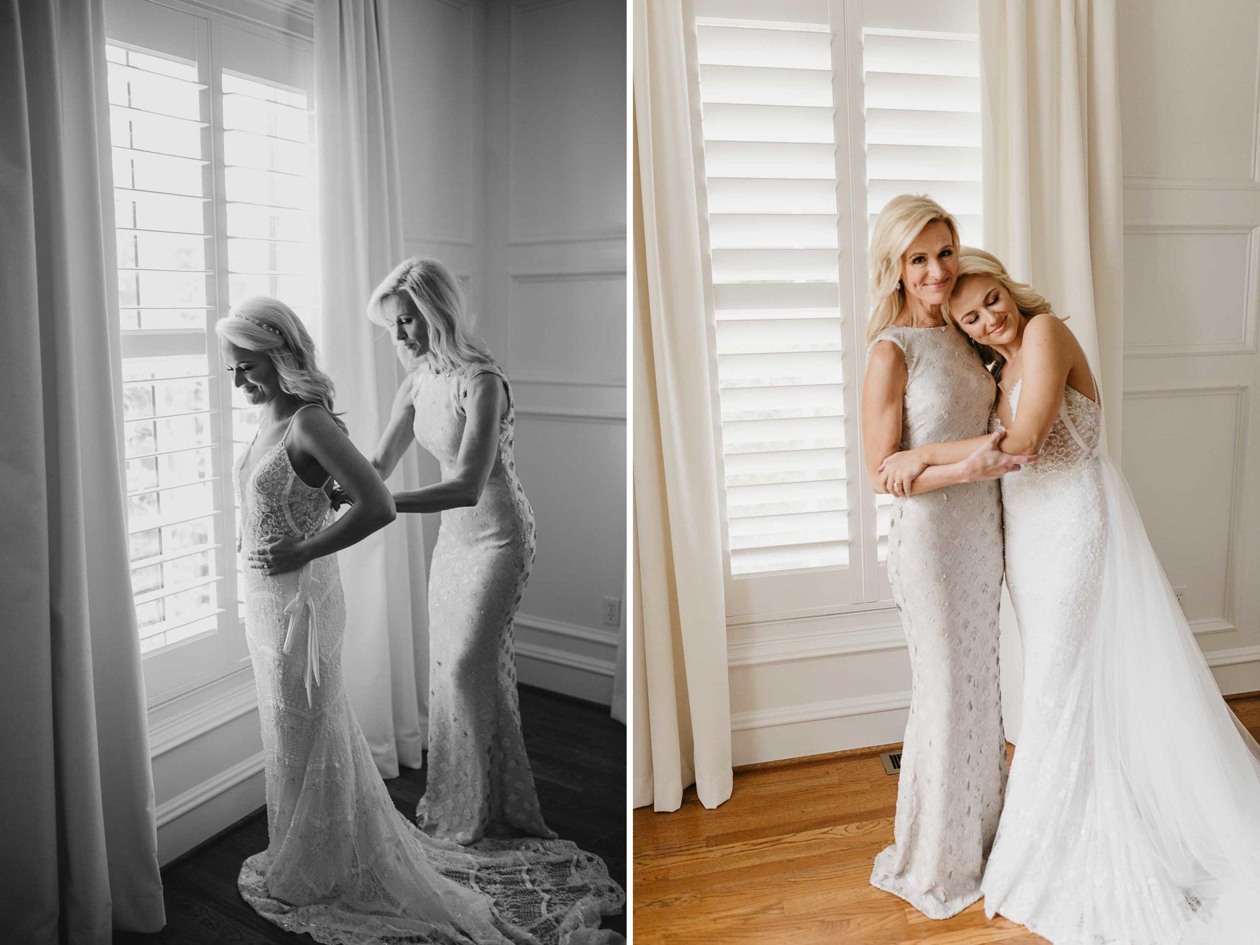 Miss America Wedding Photographer-11.jpg