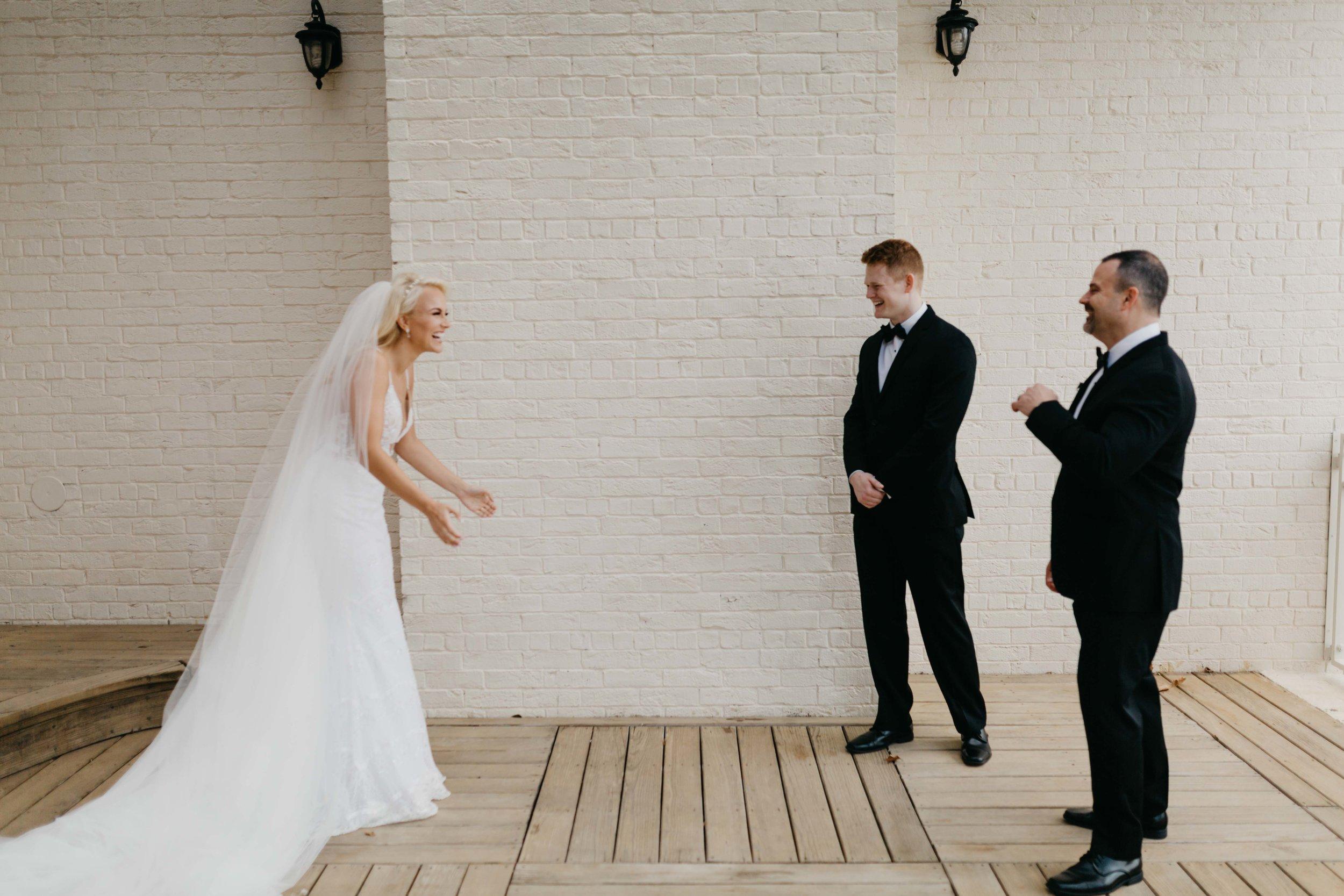 Miss America Wedding Photographer-18.jpg