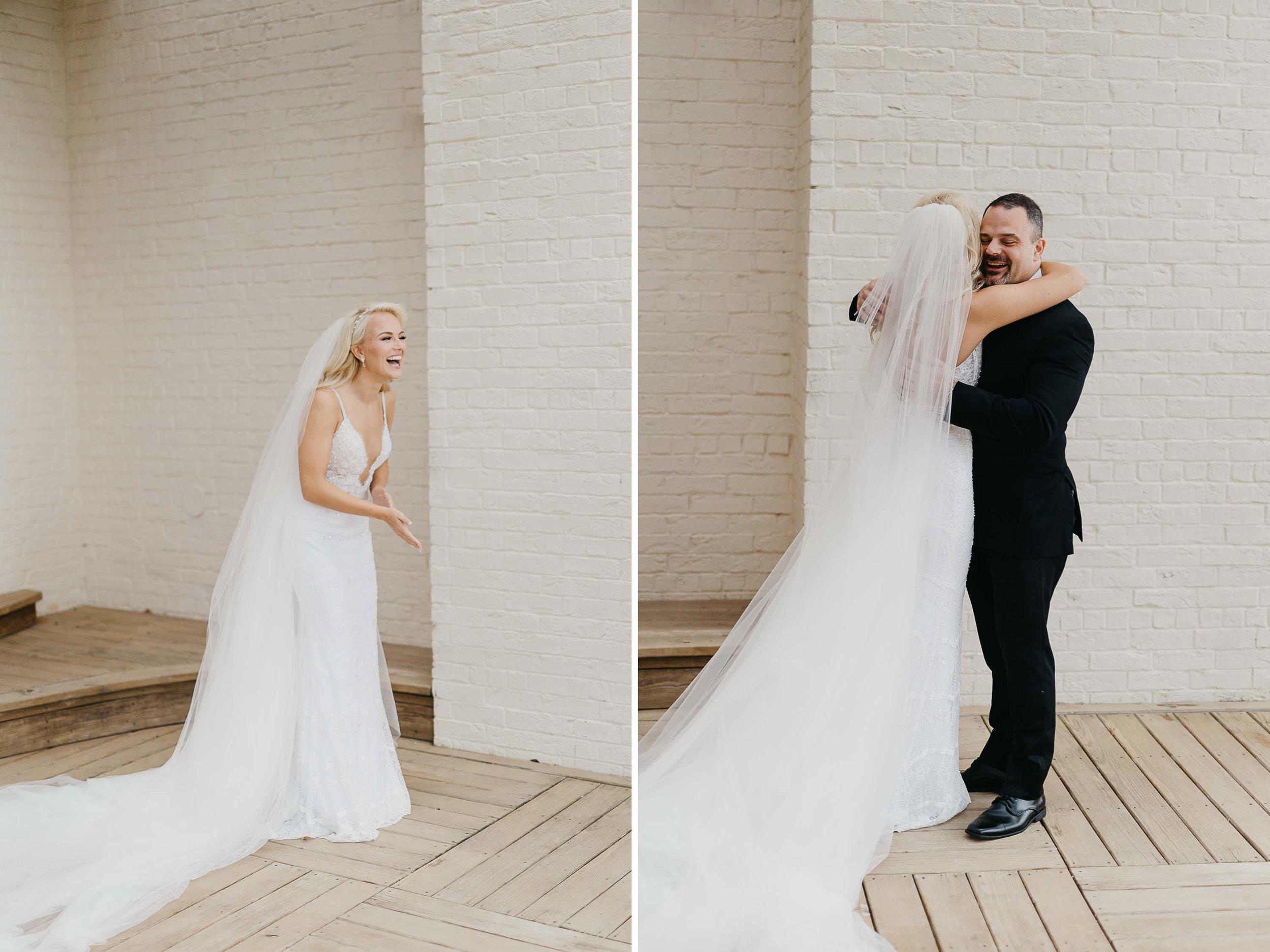 Miss America Wedding Photographer-20.jpg