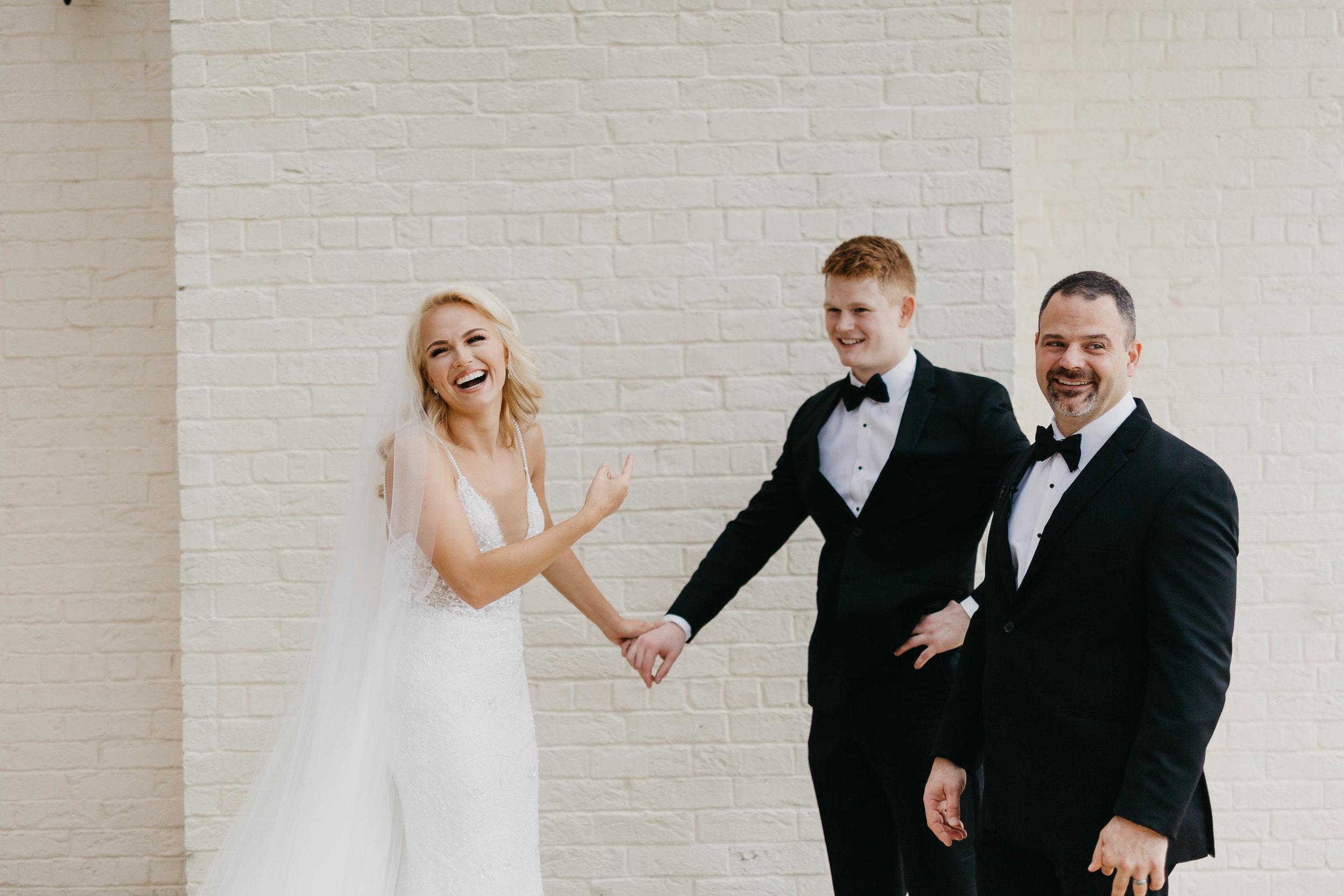 Miss America Wedding Photographer-21.jpg