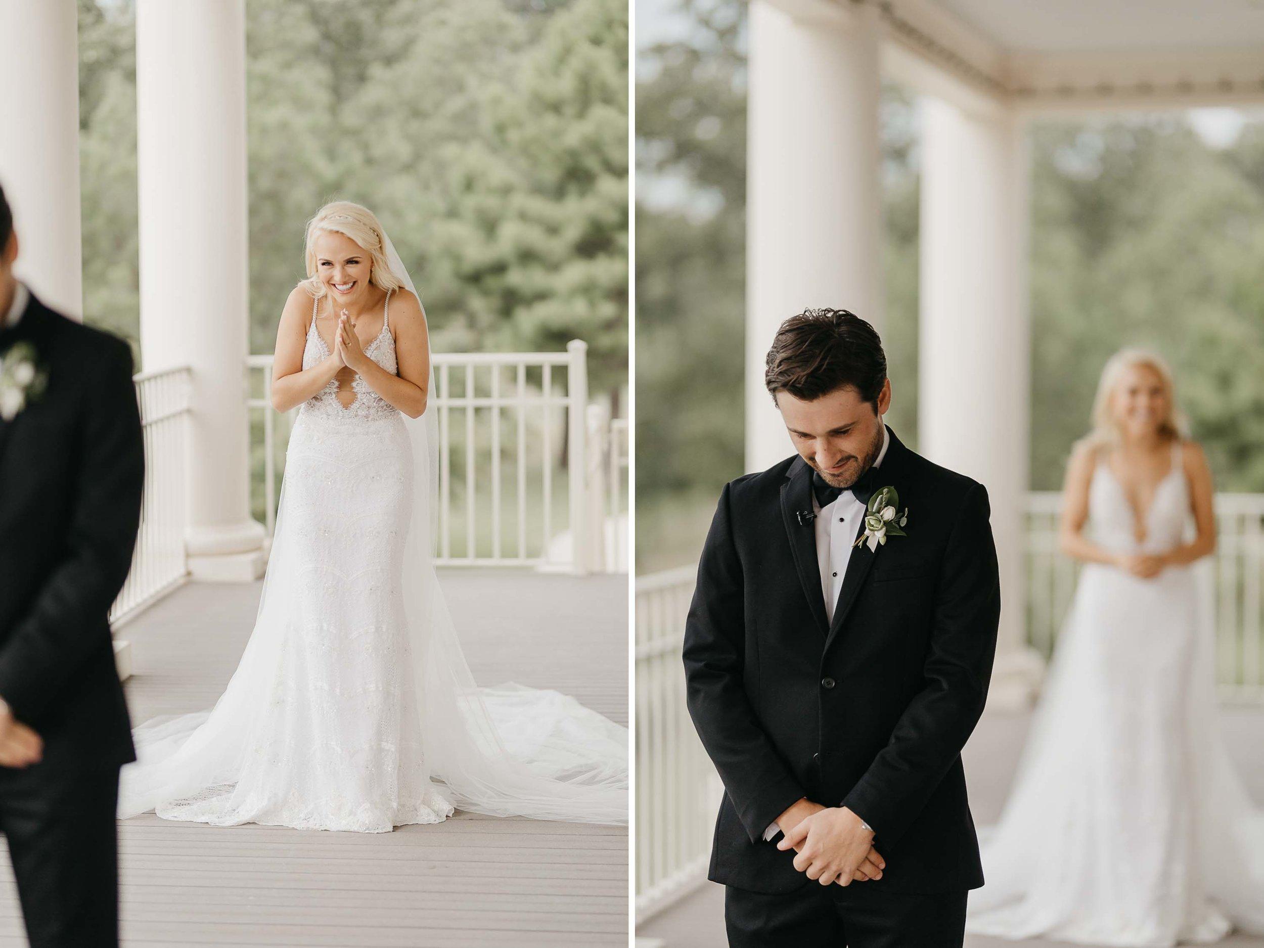 Miss America Wedding Photographer-24.jpg