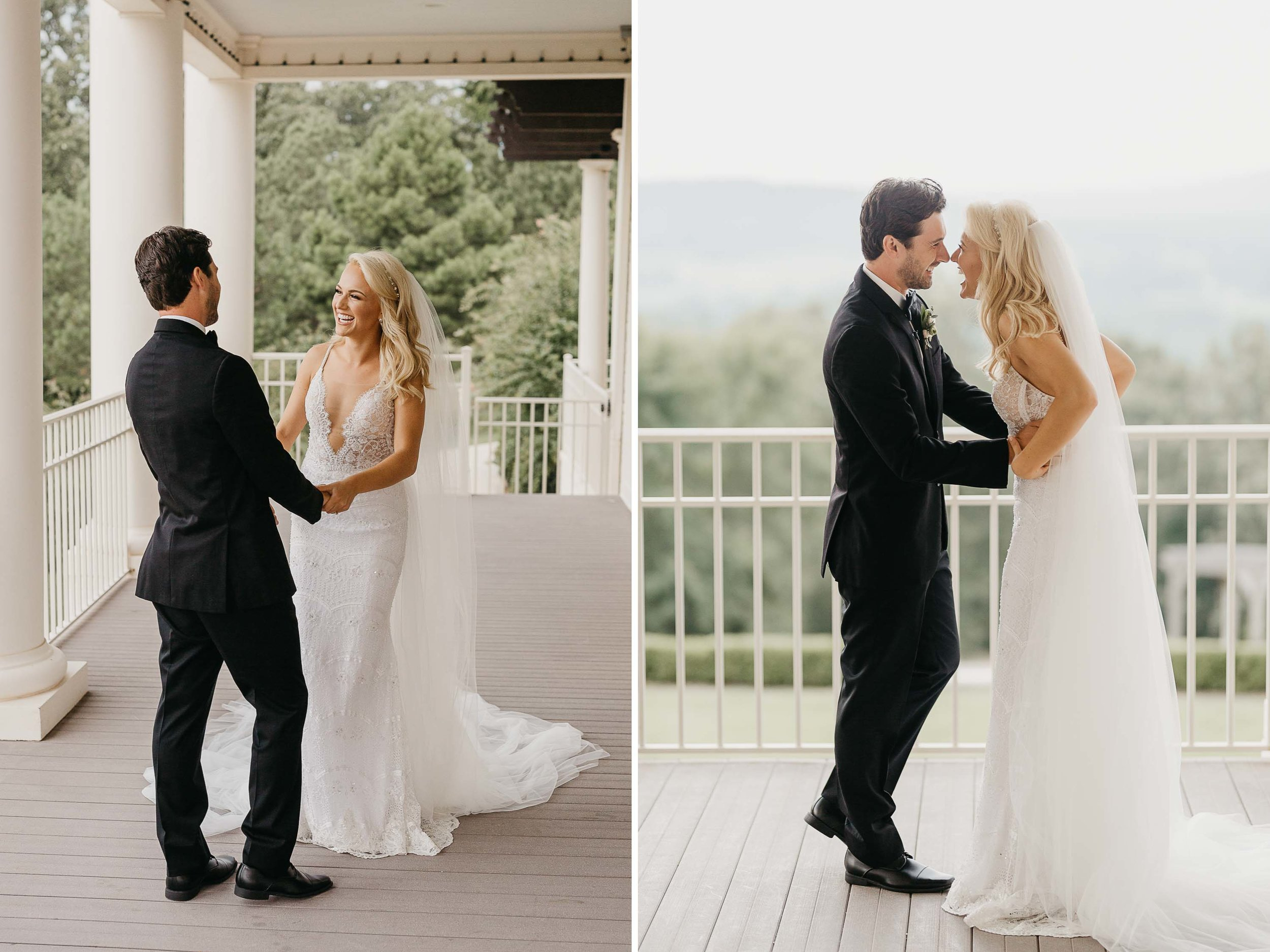 Miss America Wedding Photographer-30.jpg