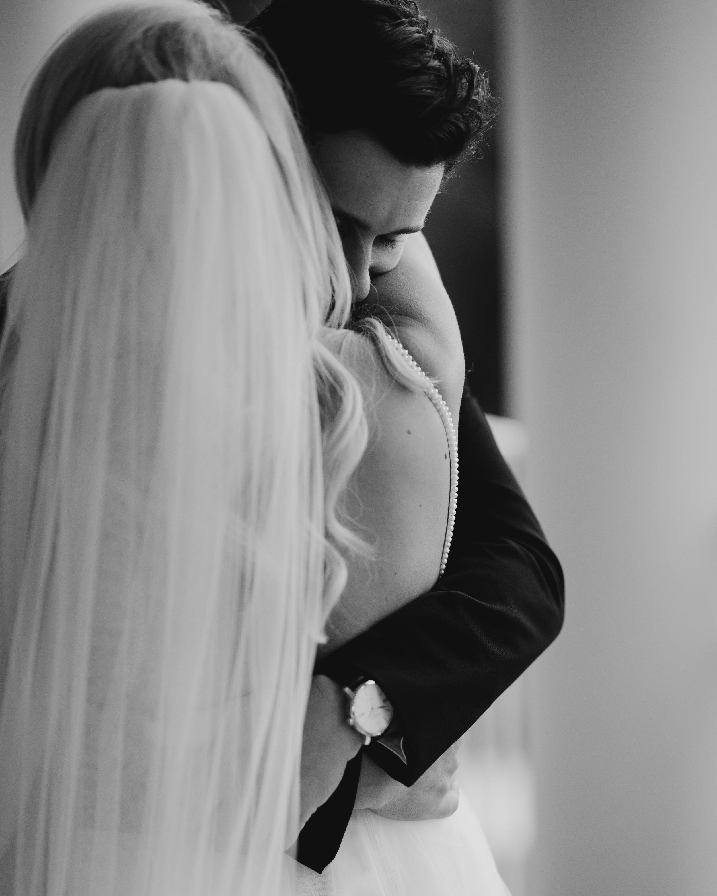 Miss America Wedding Photographer-29.jpg