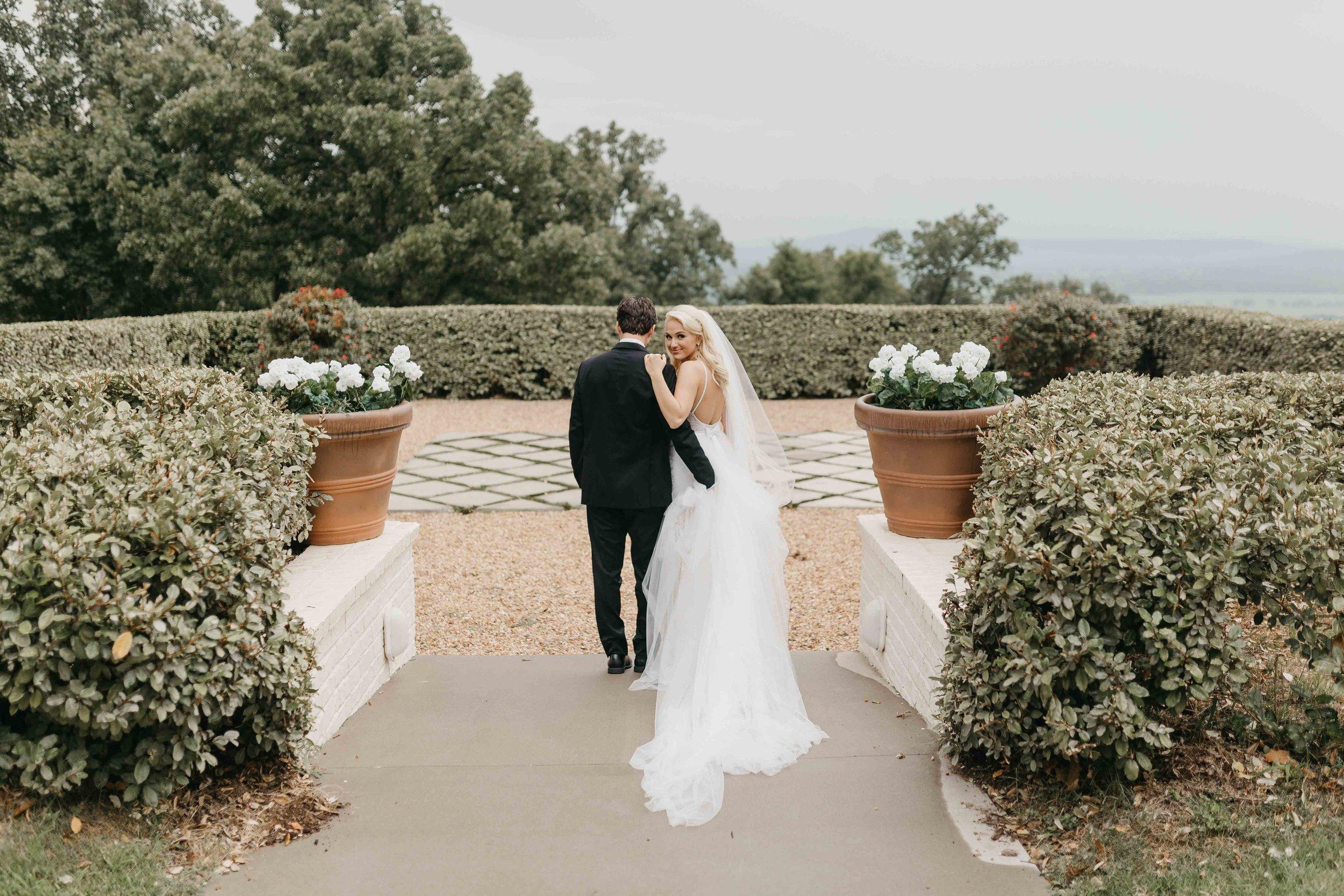 Miss America Wedding Photographer-31.jpg