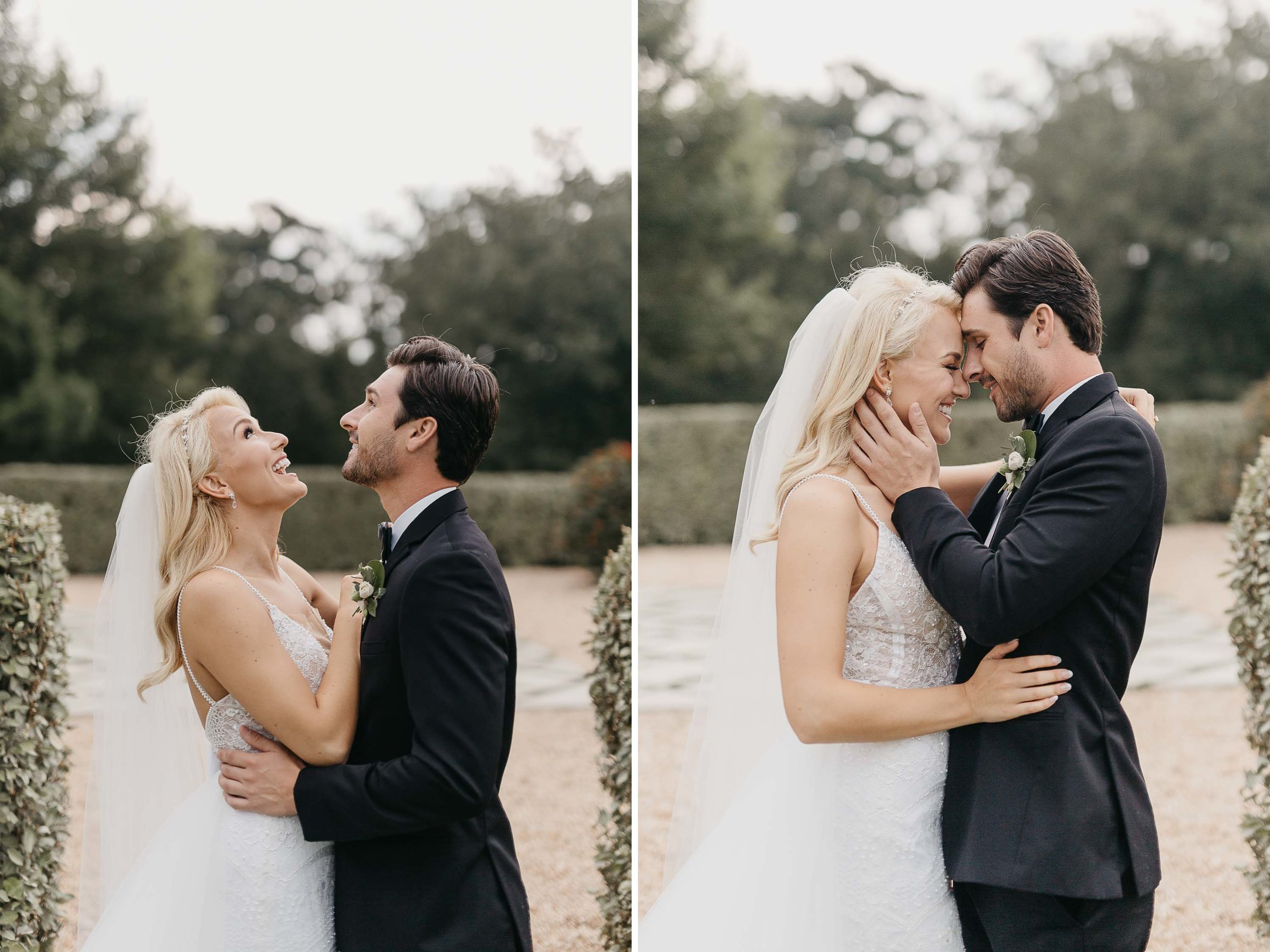 Miss America Wedding Photographer-34.jpg