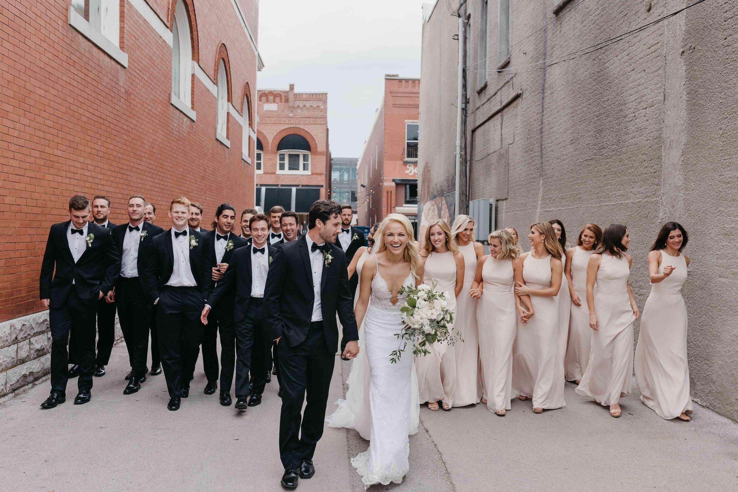 Miss America Wedding Photographer-42.jpg