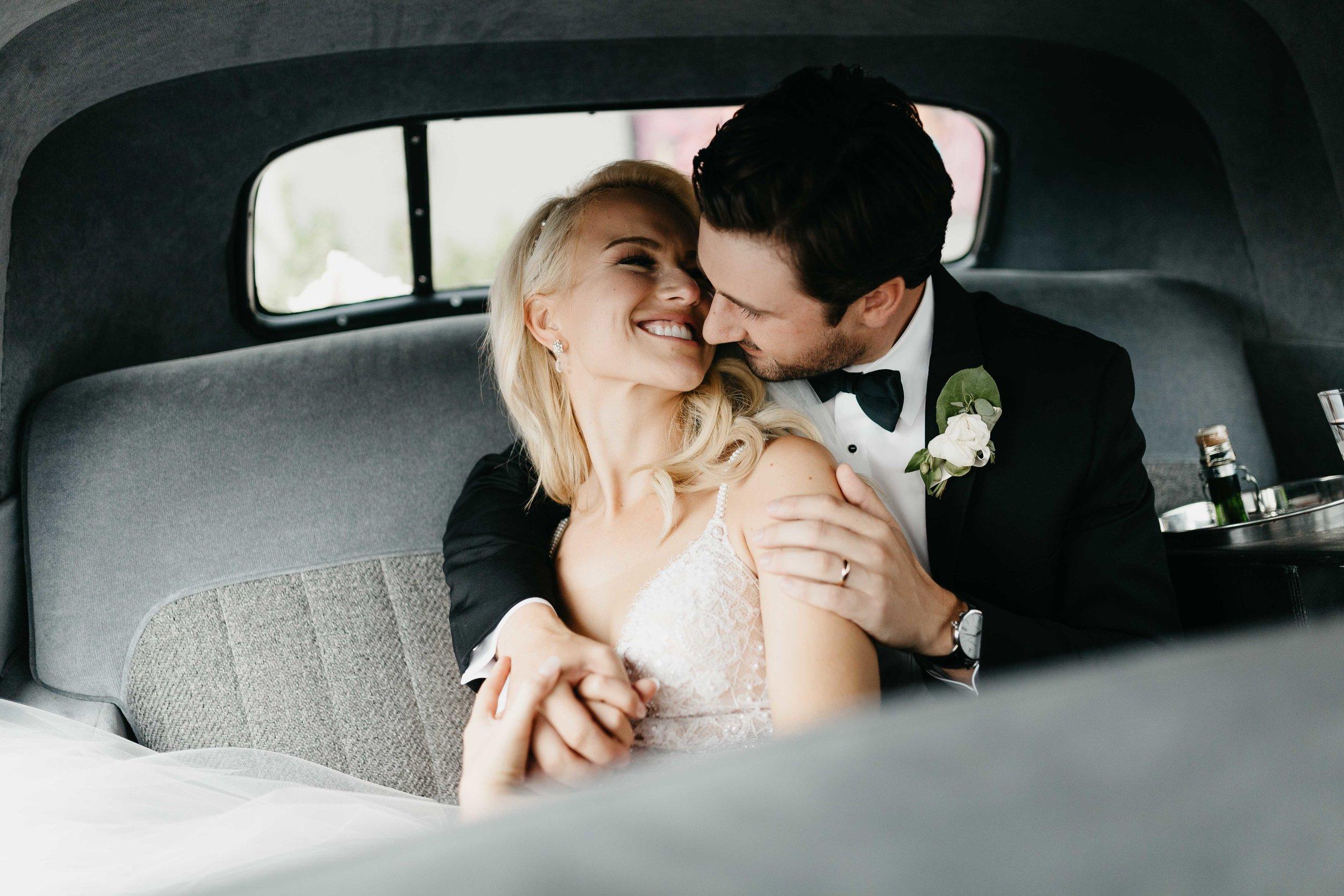 Miss America Wedding Photographer-46.jpg