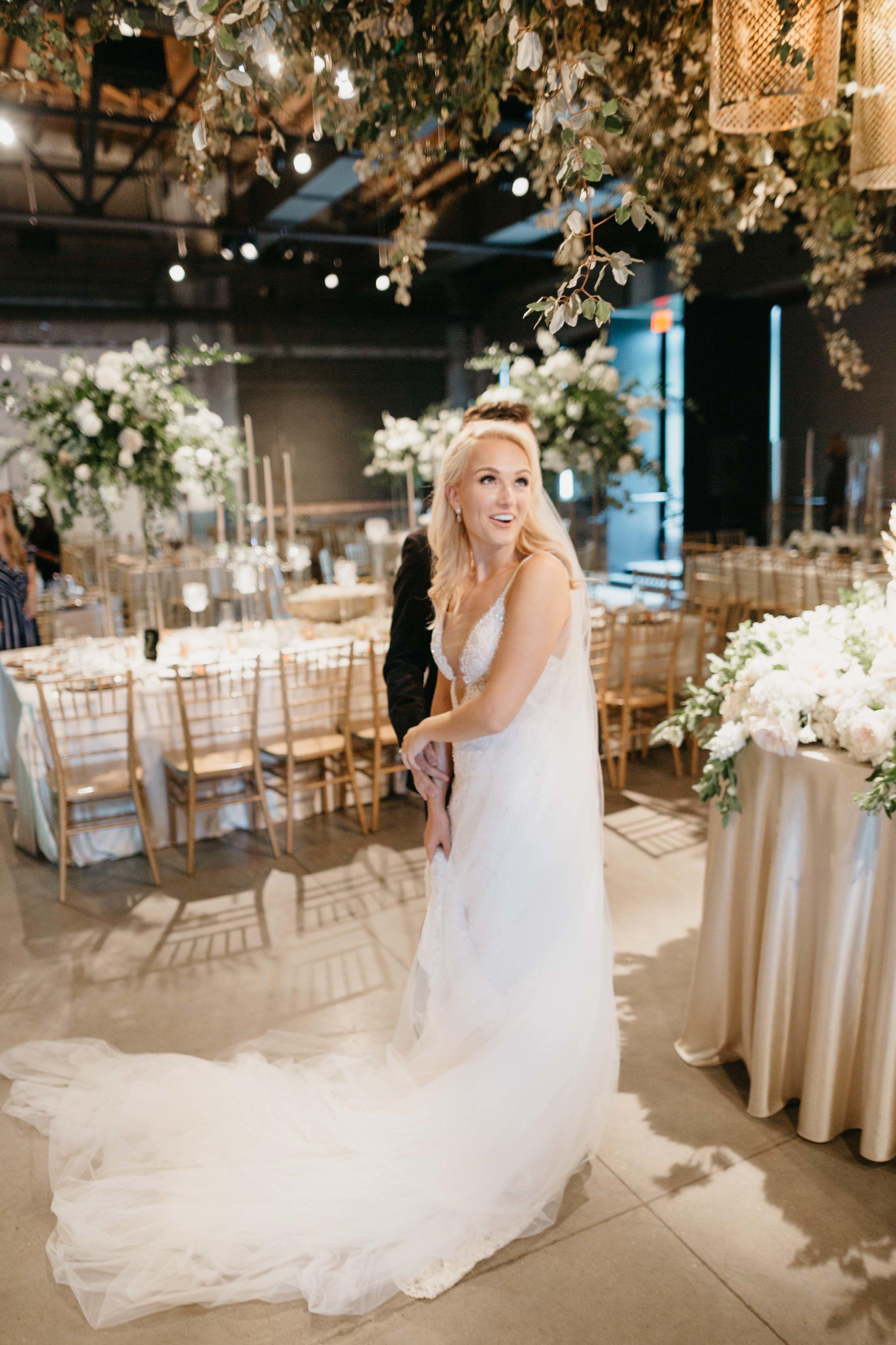 Miss America Wedding Photographer-57.jpg
