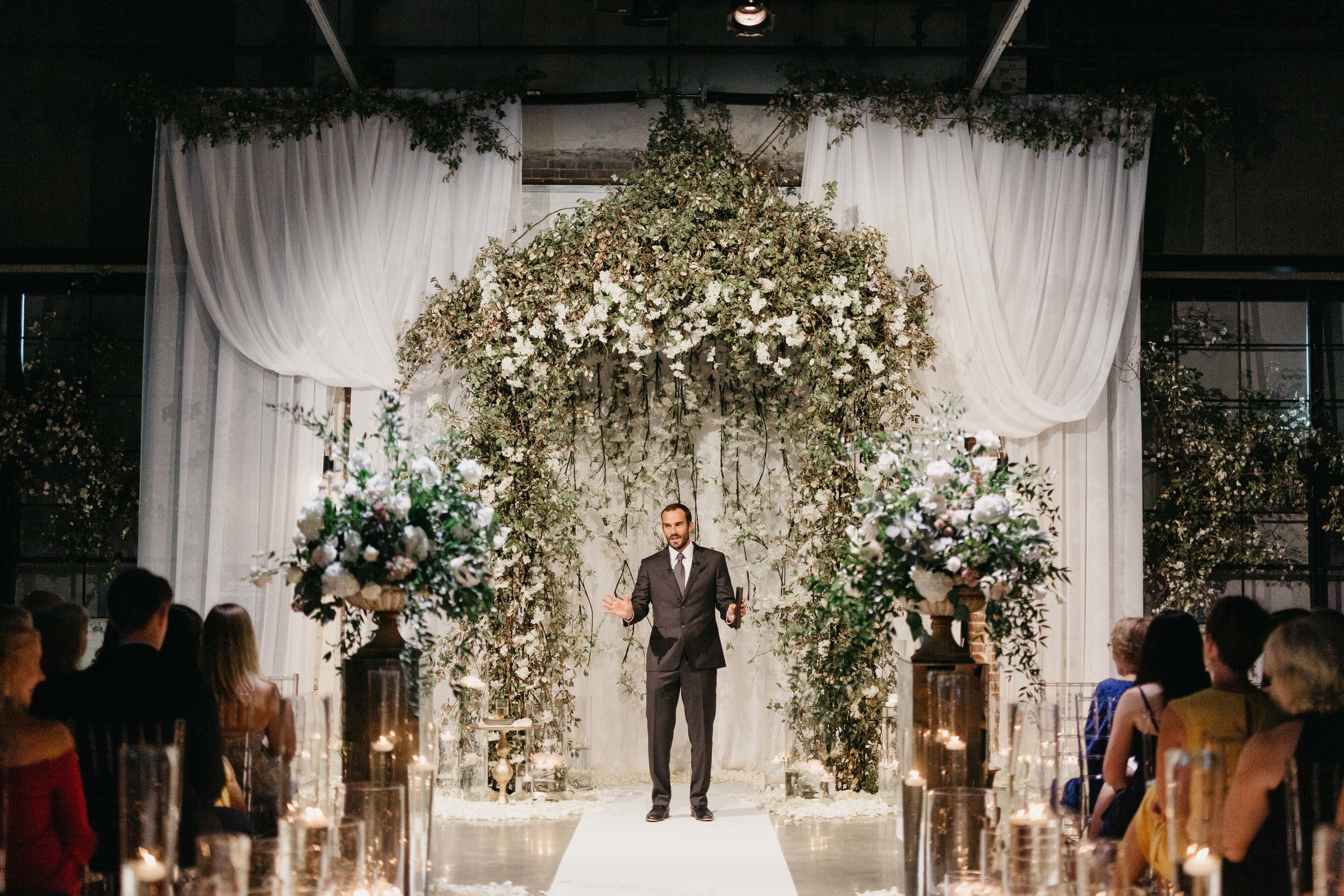 Miss America Wedding Photographer-61.jpg