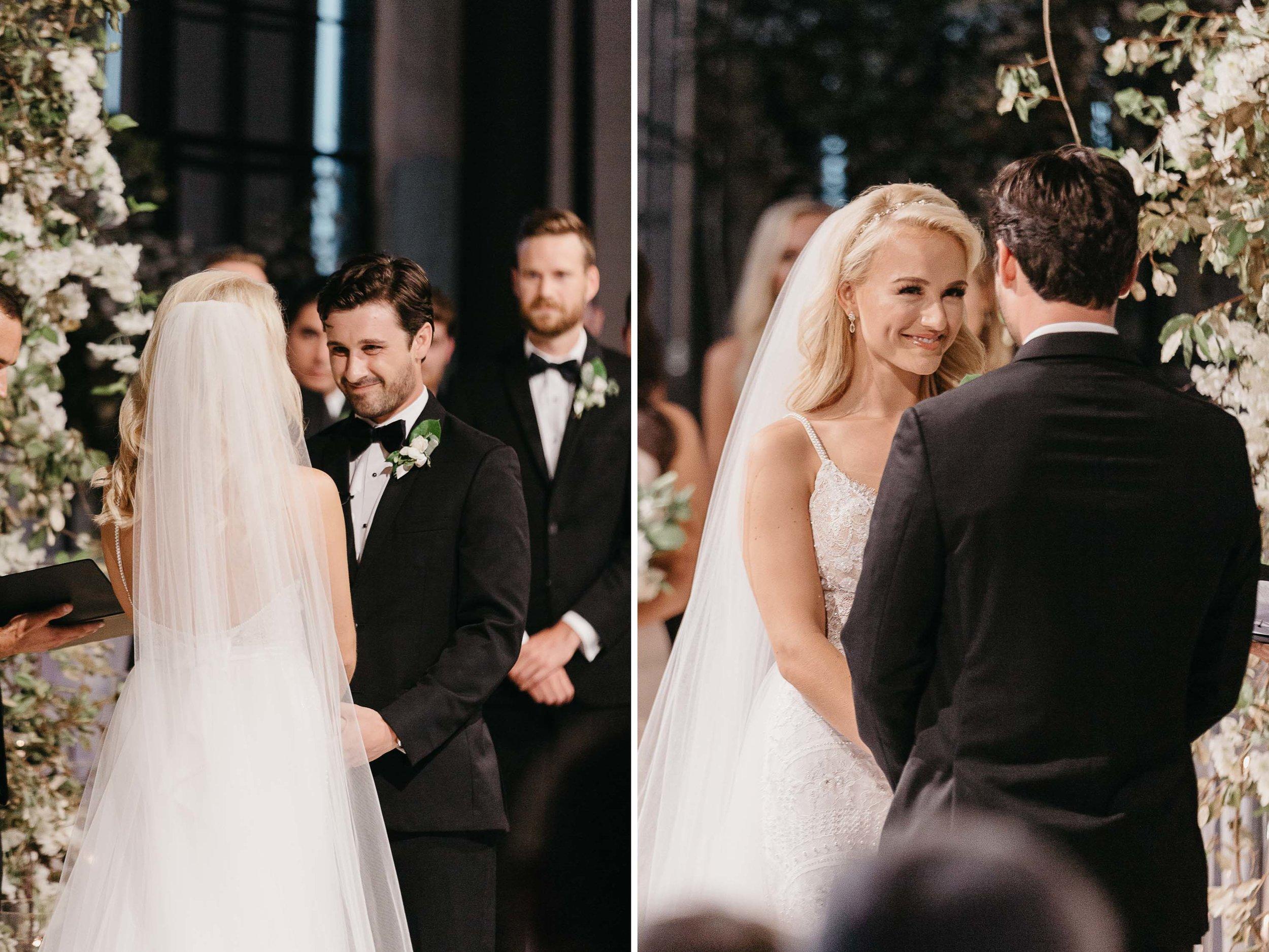Miss America Wedding Photographer-64.jpg