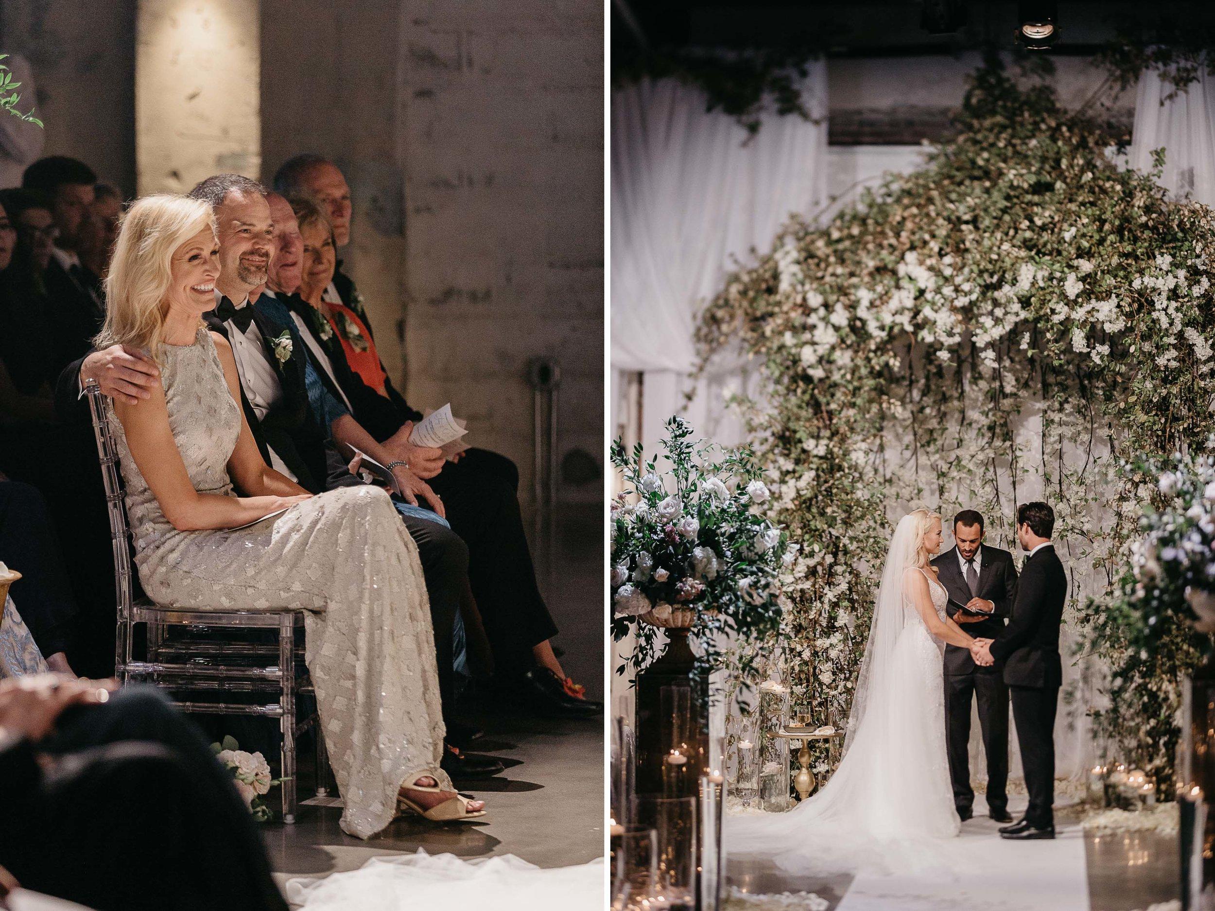 Miss America Wedding Photographer-66.jpg