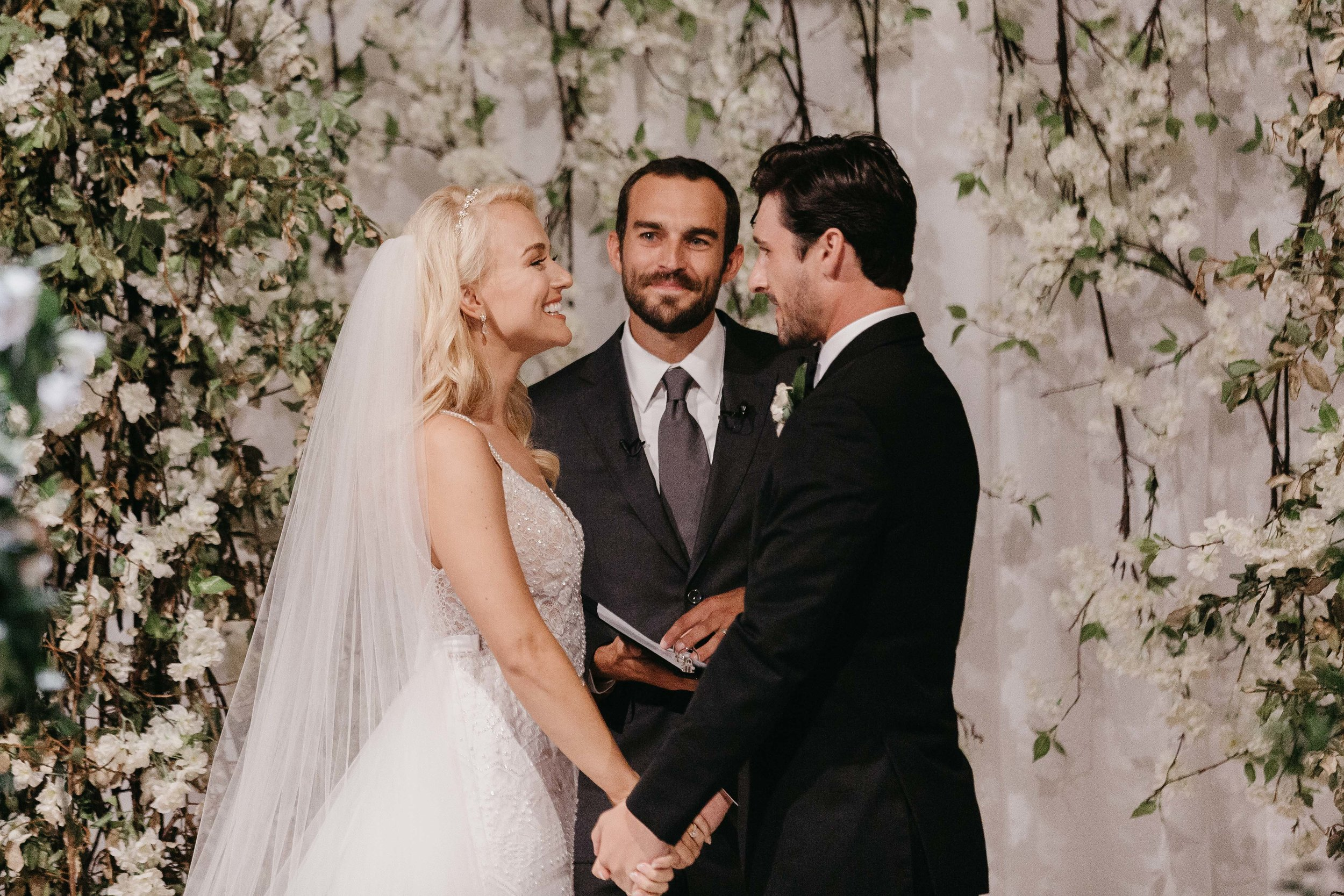 Miss America Wedding Photographer-70.jpg