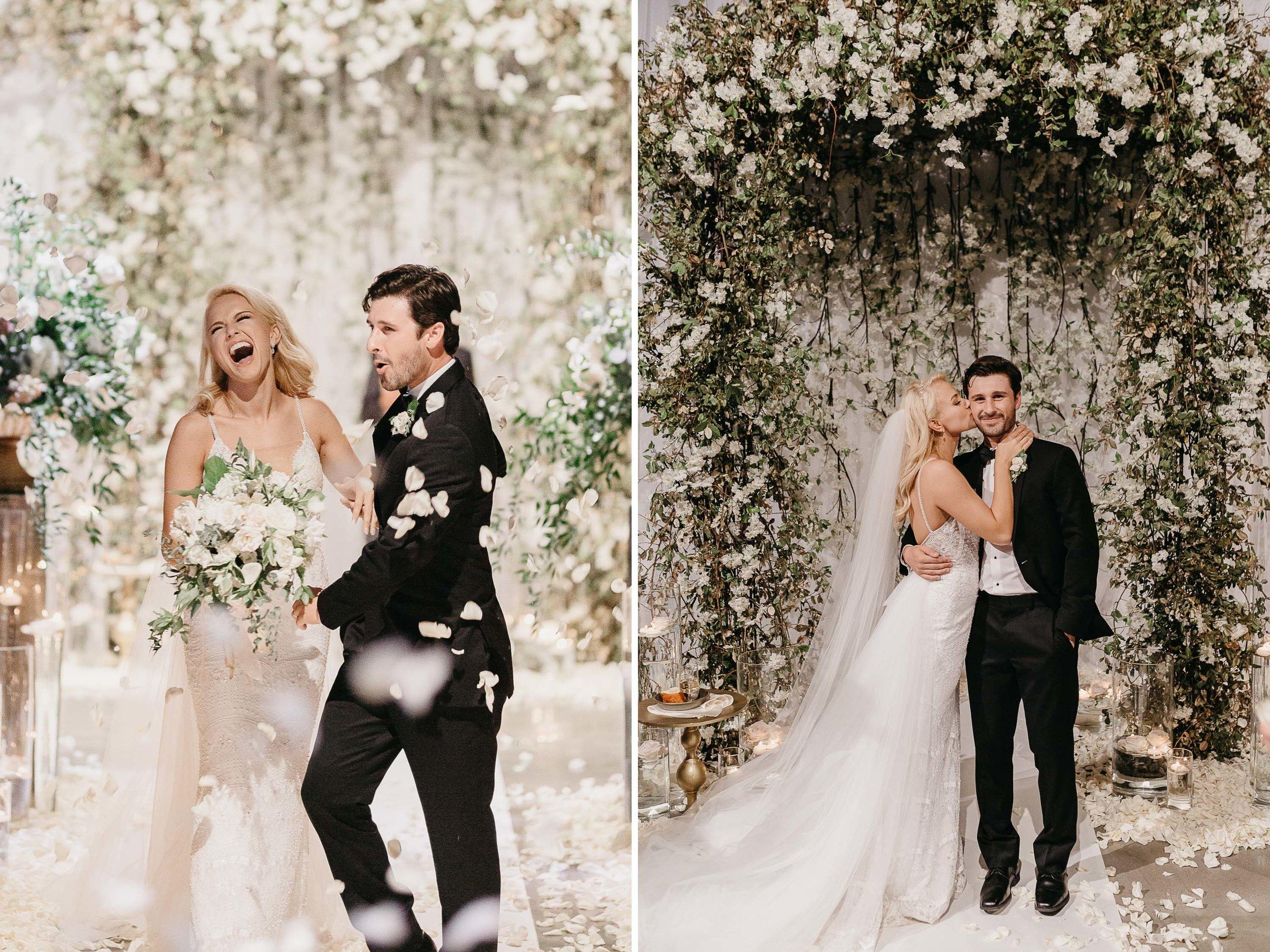 Miss America Wedding Photographer-74.jpg