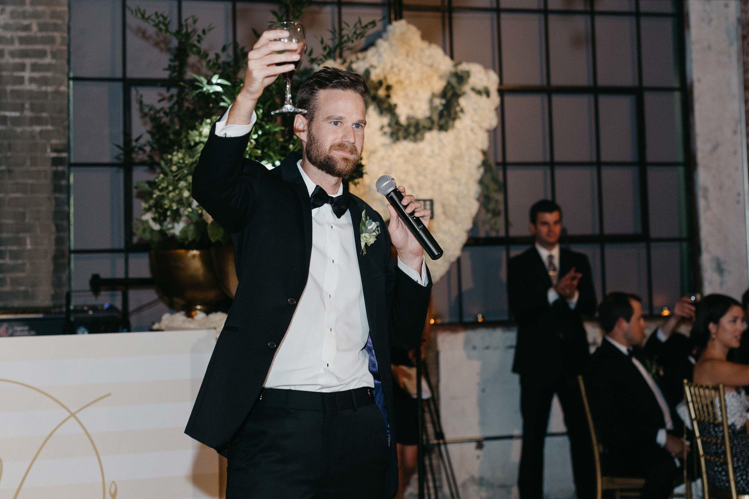 Miss America Wedding Photographer-77.jpg
