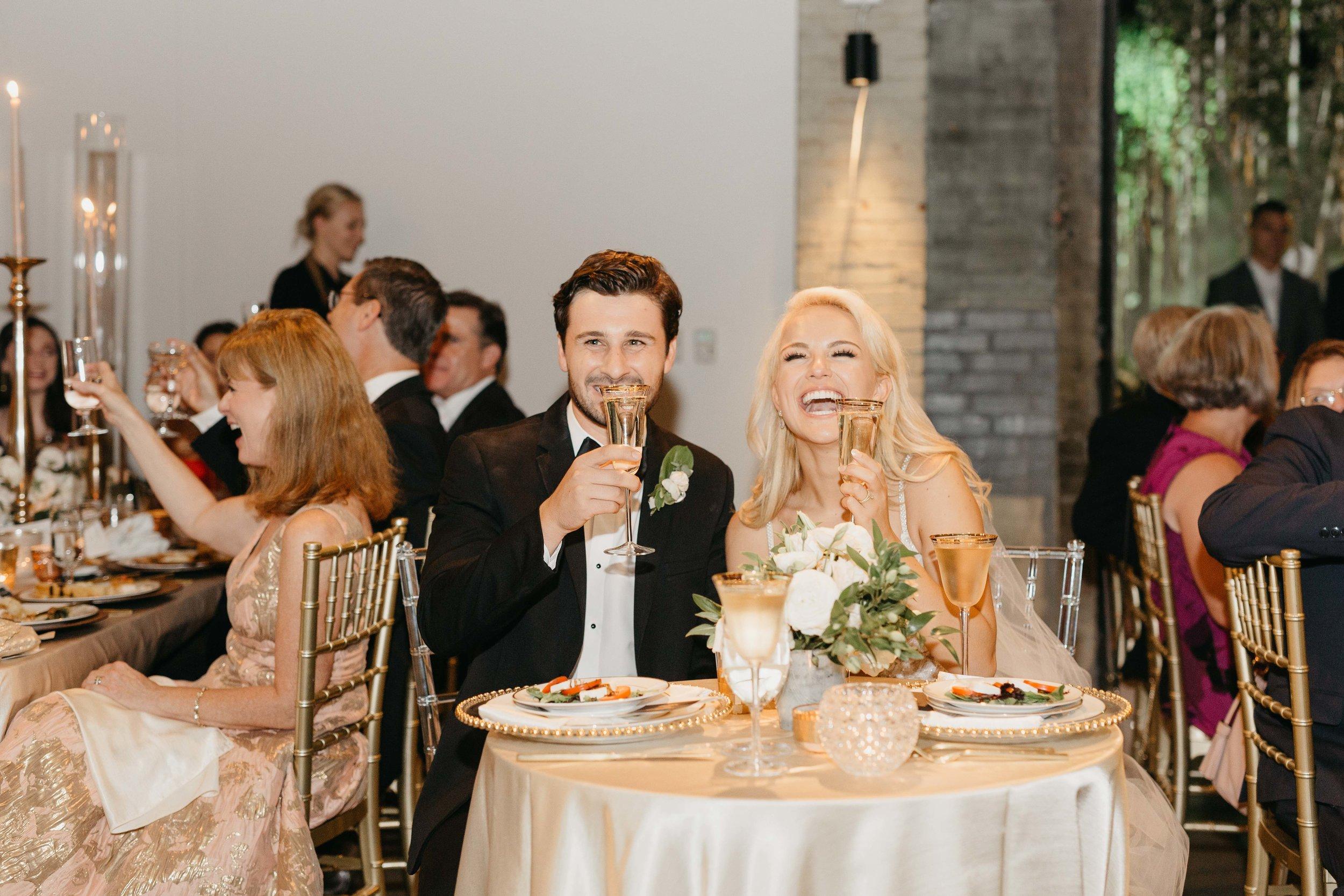 Miss America Wedding Photographer-78.jpg