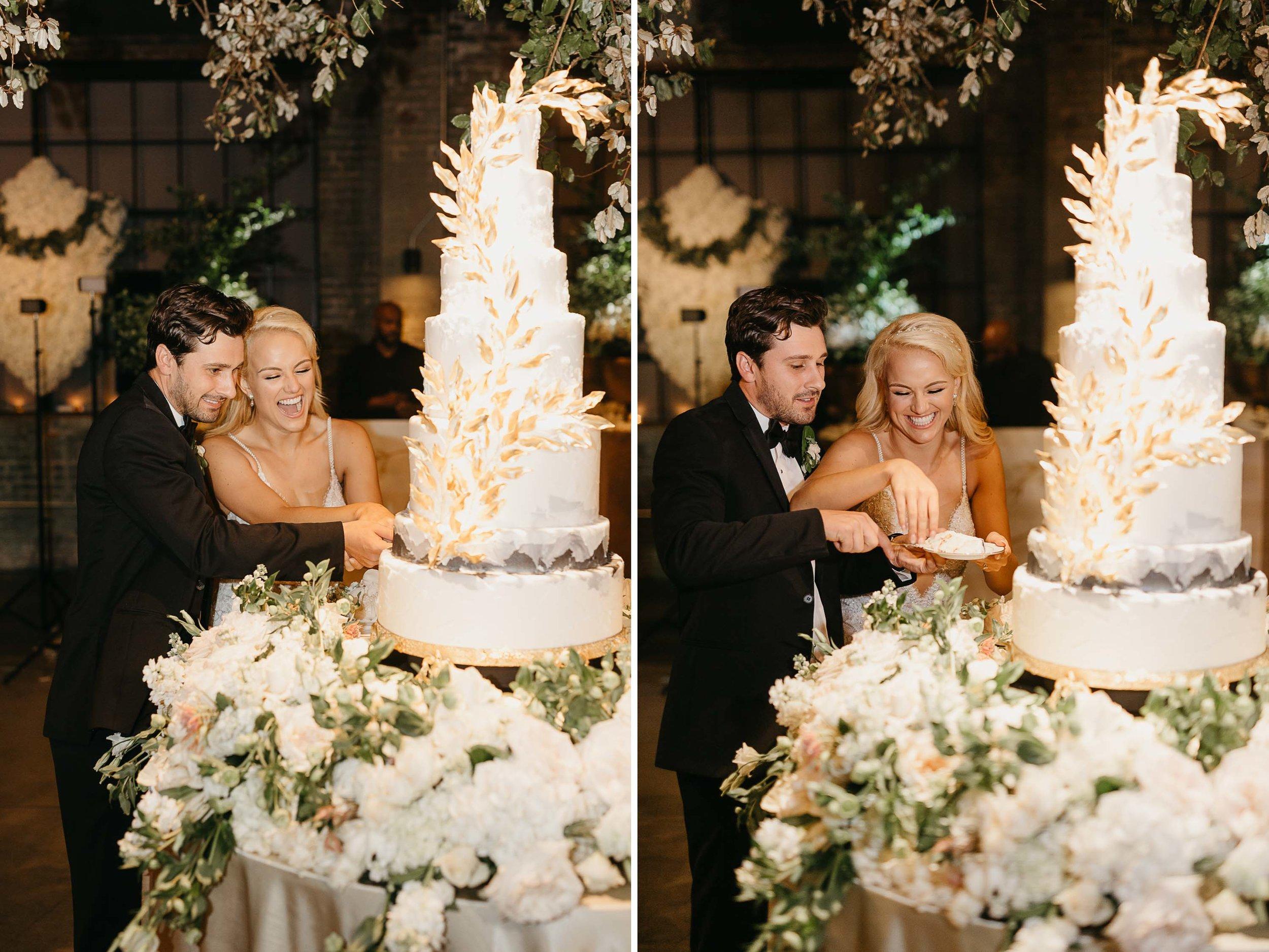 Miss America Wedding Photographer-79.jpg