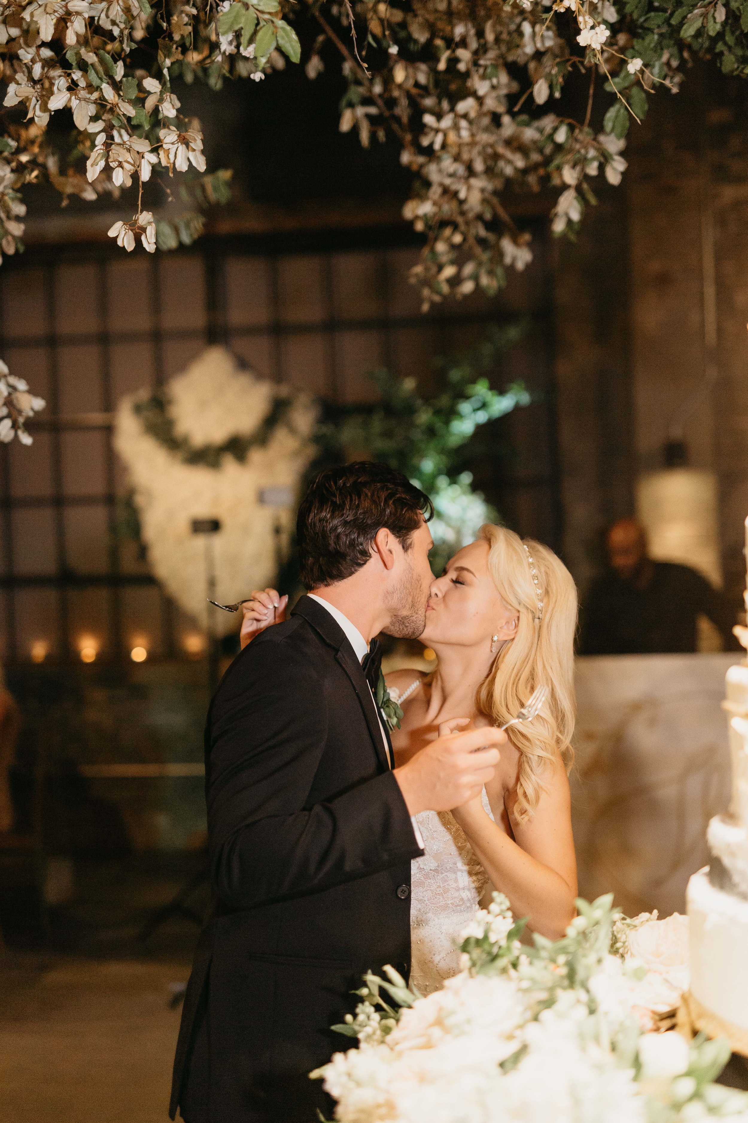 Miss America Wedding Photographer-80.jpg