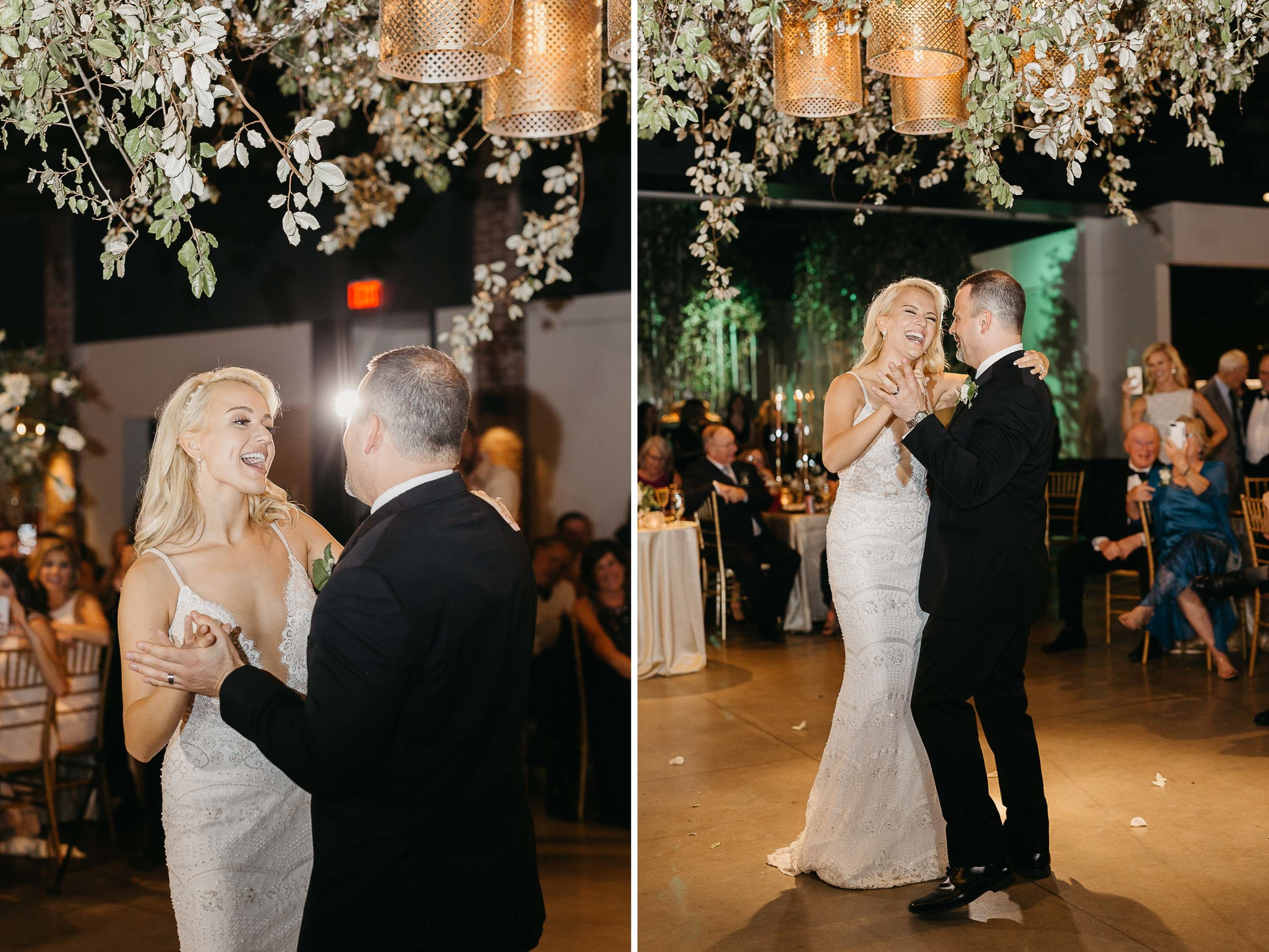 Miss America Wedding Photographer-84.jpg