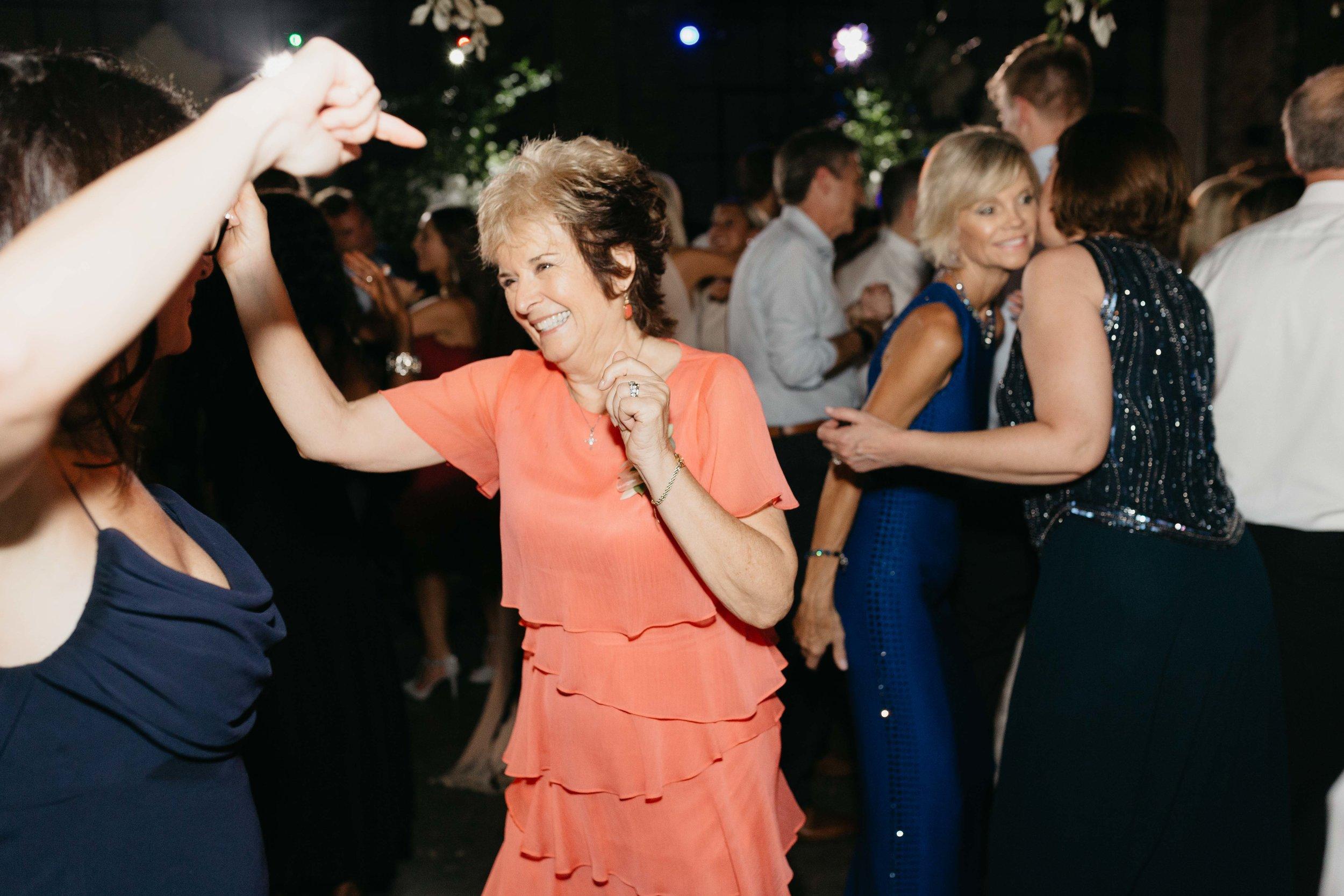 Miss America Wedding Photographer-95.jpg