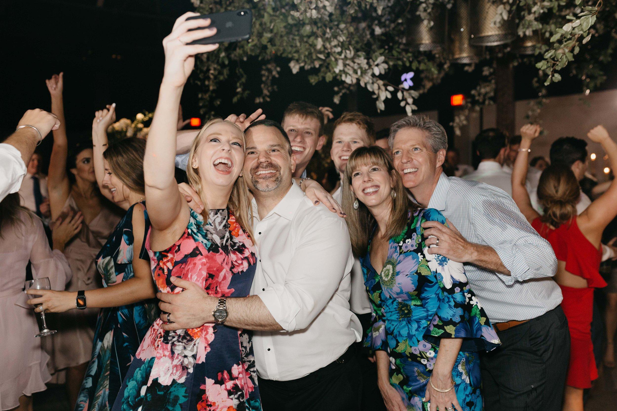 Miss America Wedding Photographer-97.jpg