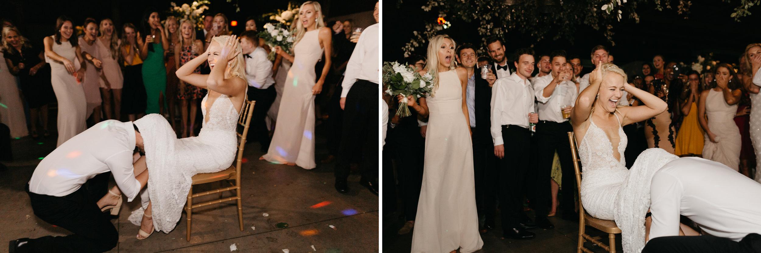 Miss America Wedding Photographer-99.jpg