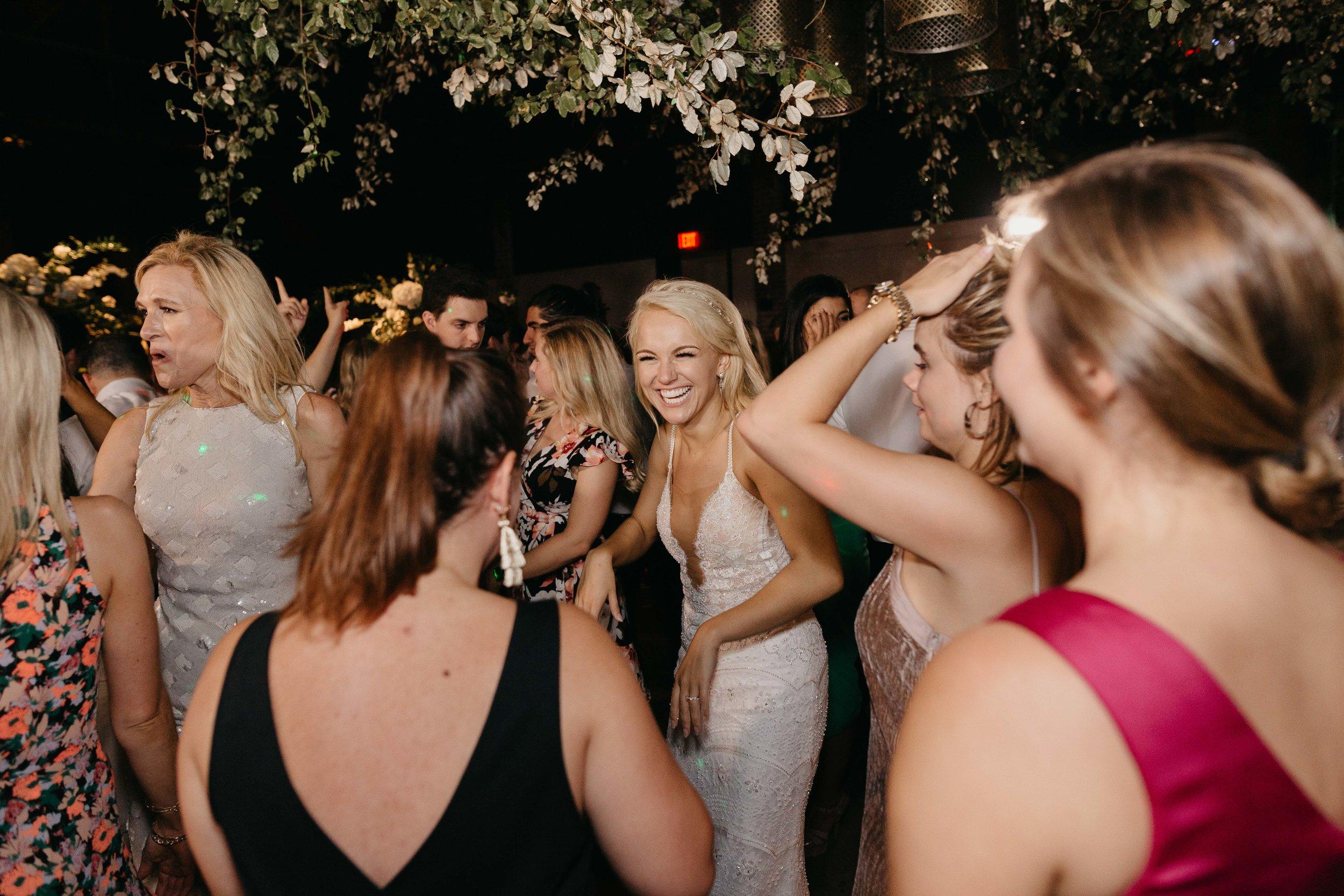 Miss America Wedding Photographer-102.jpg