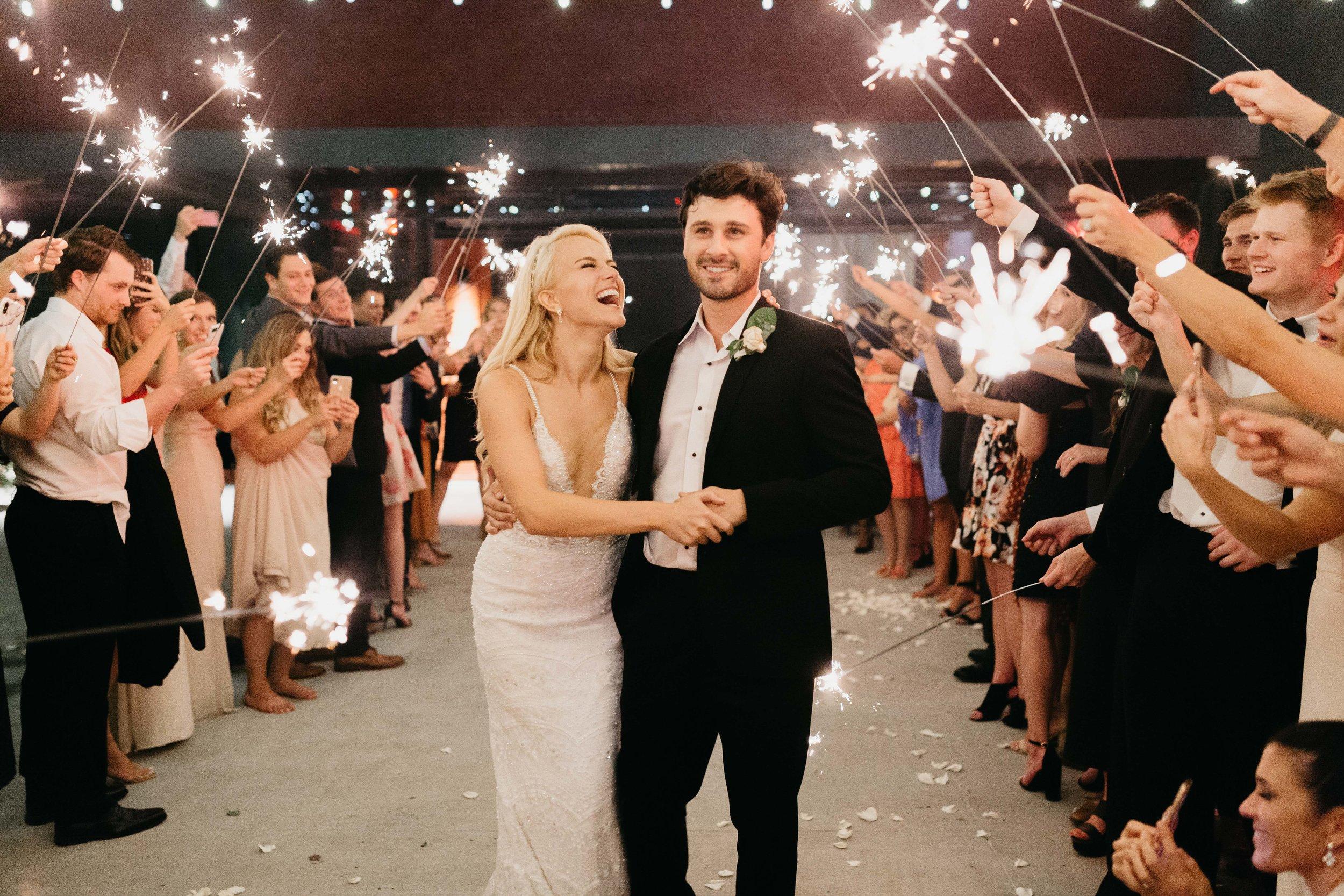 Miss America Wedding Photographer-107.jpg