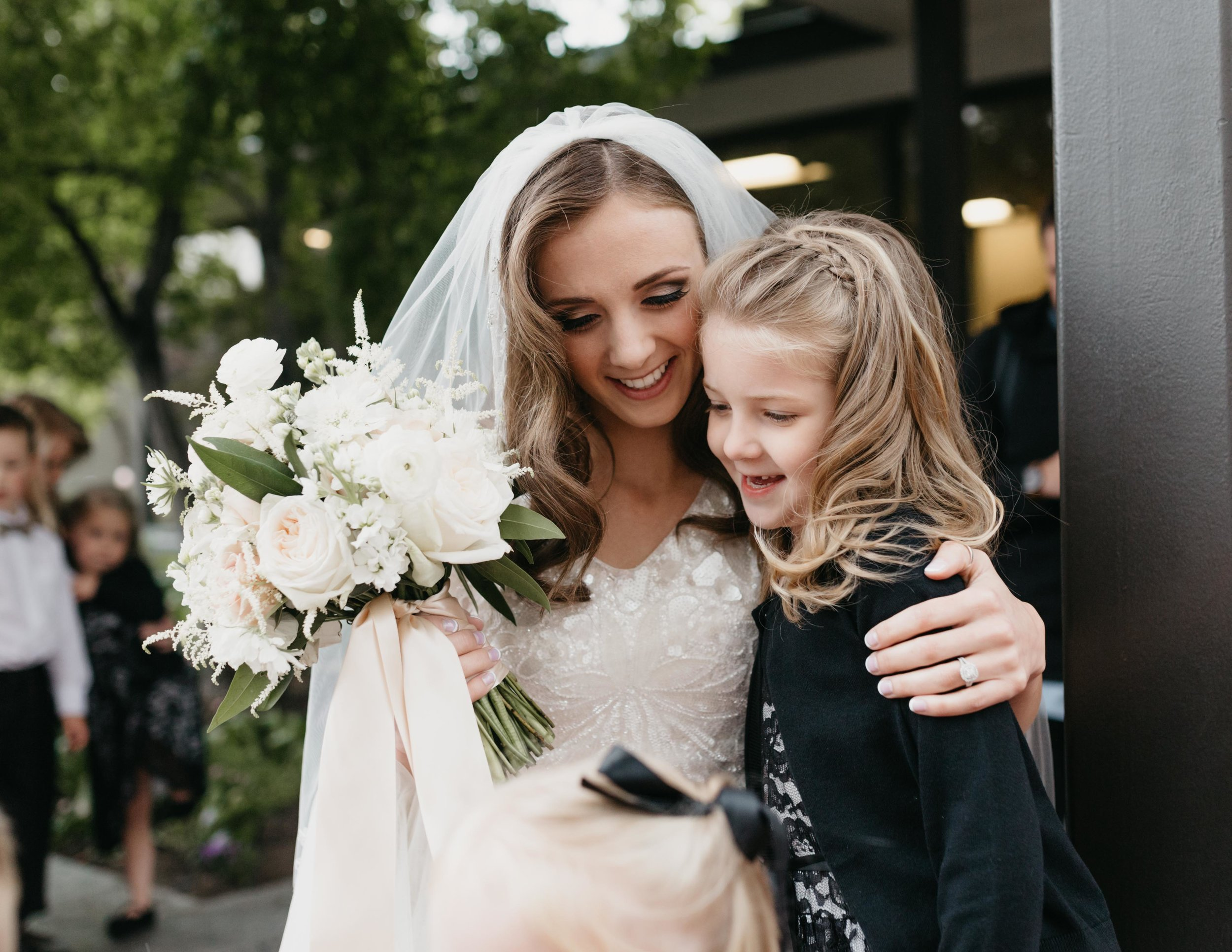 Salt Lake Temple Wedding-9.jpg