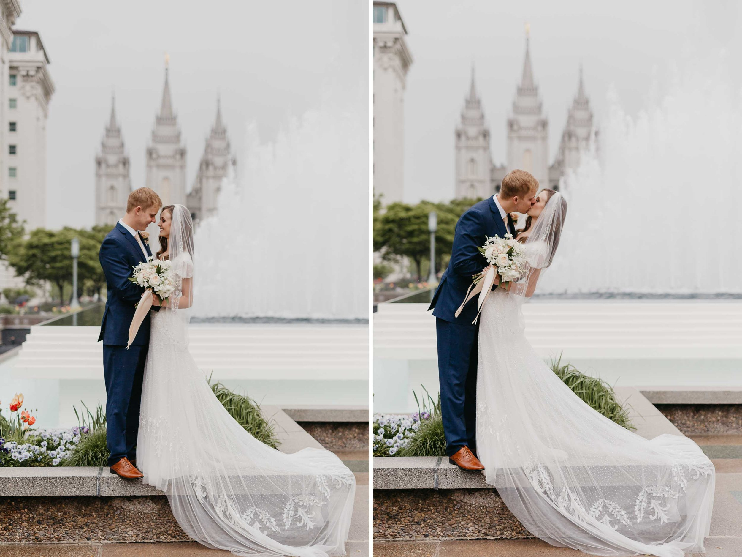 Salt Lake Temple Wedding-20.jpg