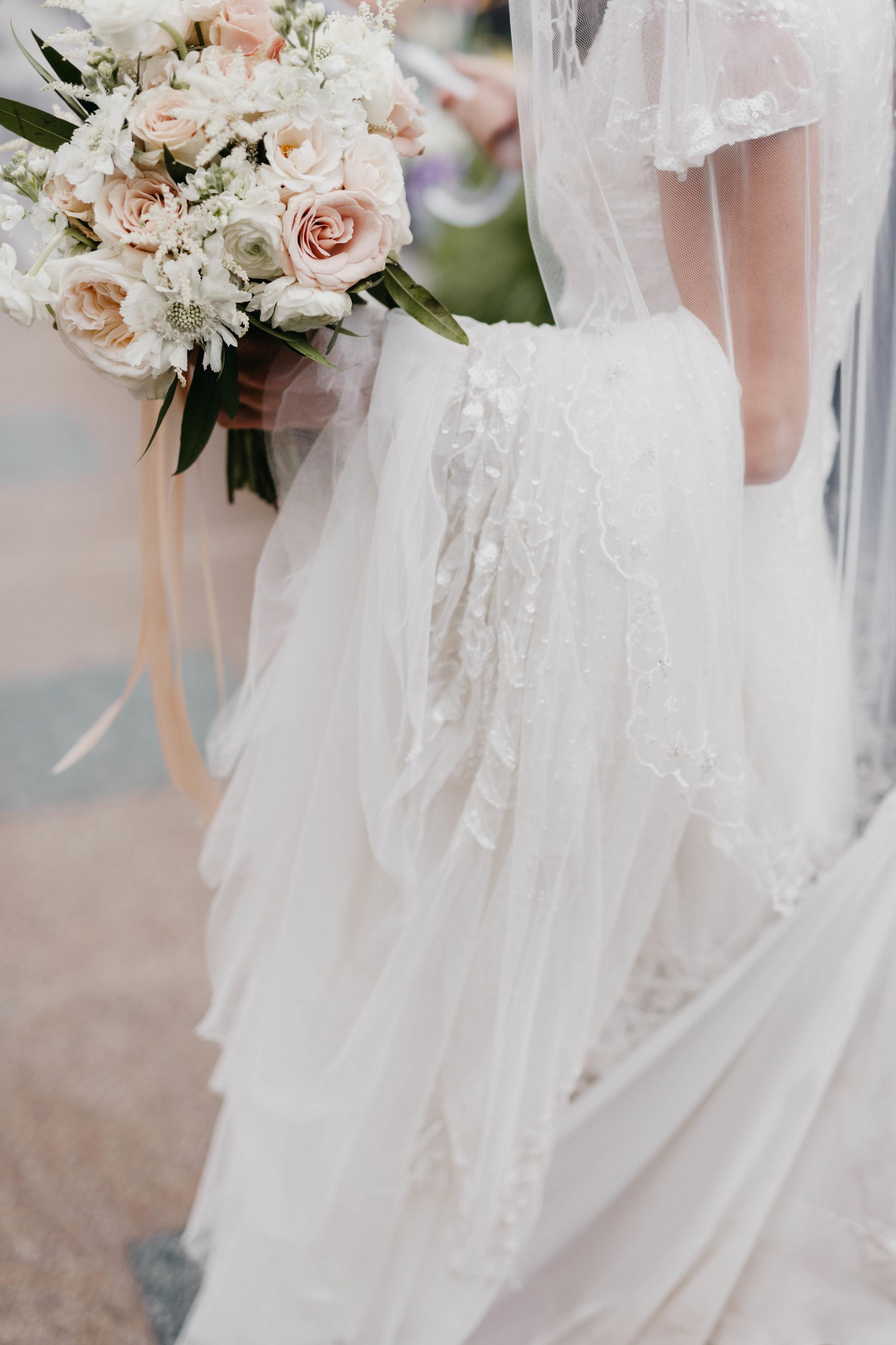 Salt Lake Temple Wedding-23.jpg
