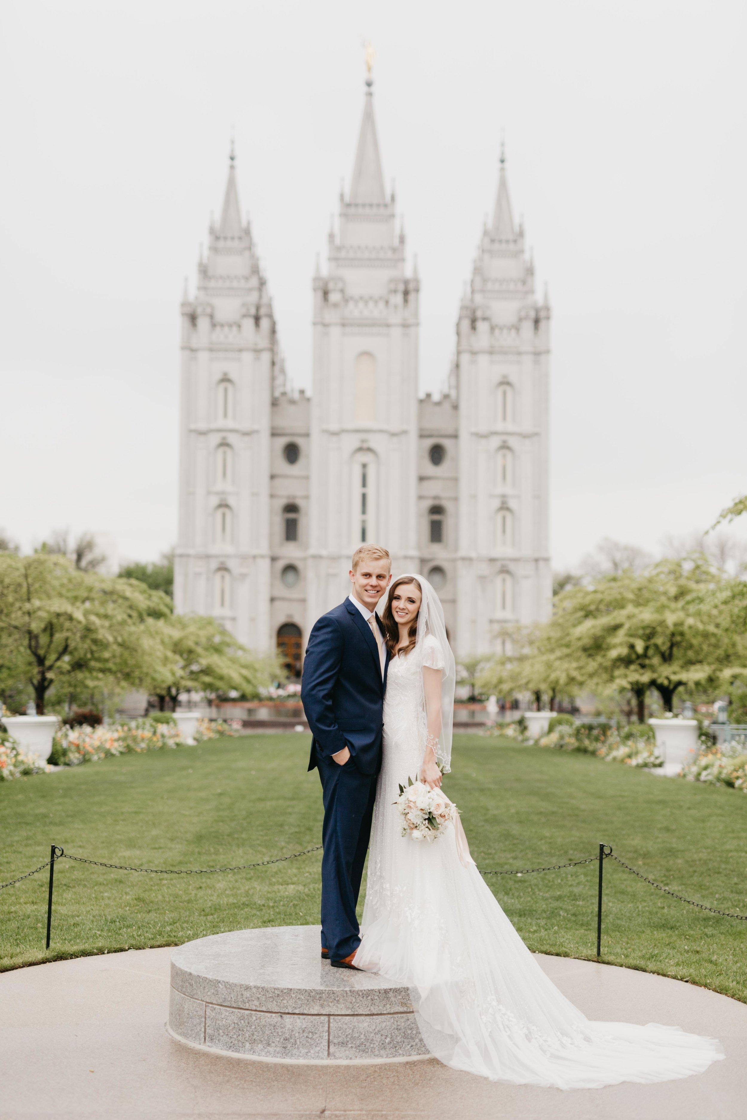 Salt Lake Temple Wedding-28.jpg