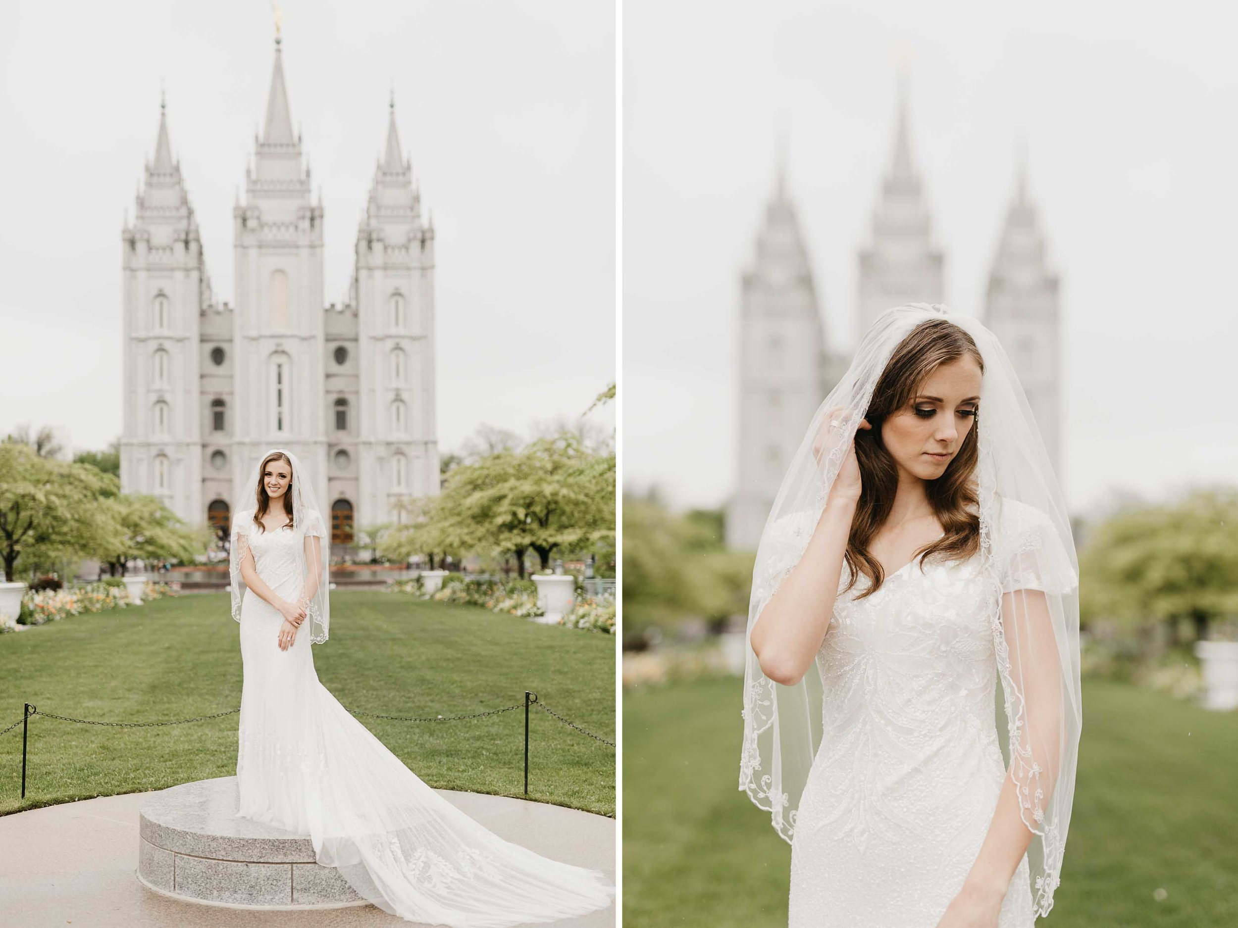 Salt Lake Temple Wedding-32.jpg