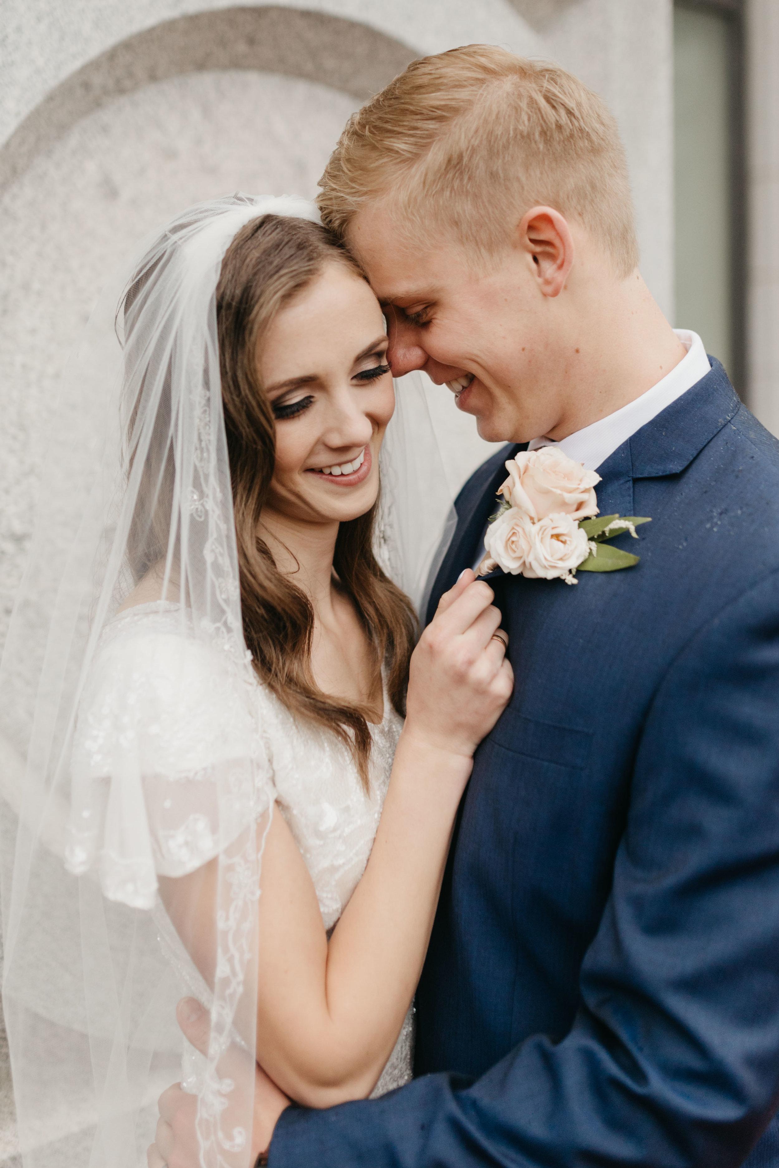 Salt Lake Temple Wedding-33.jpg
