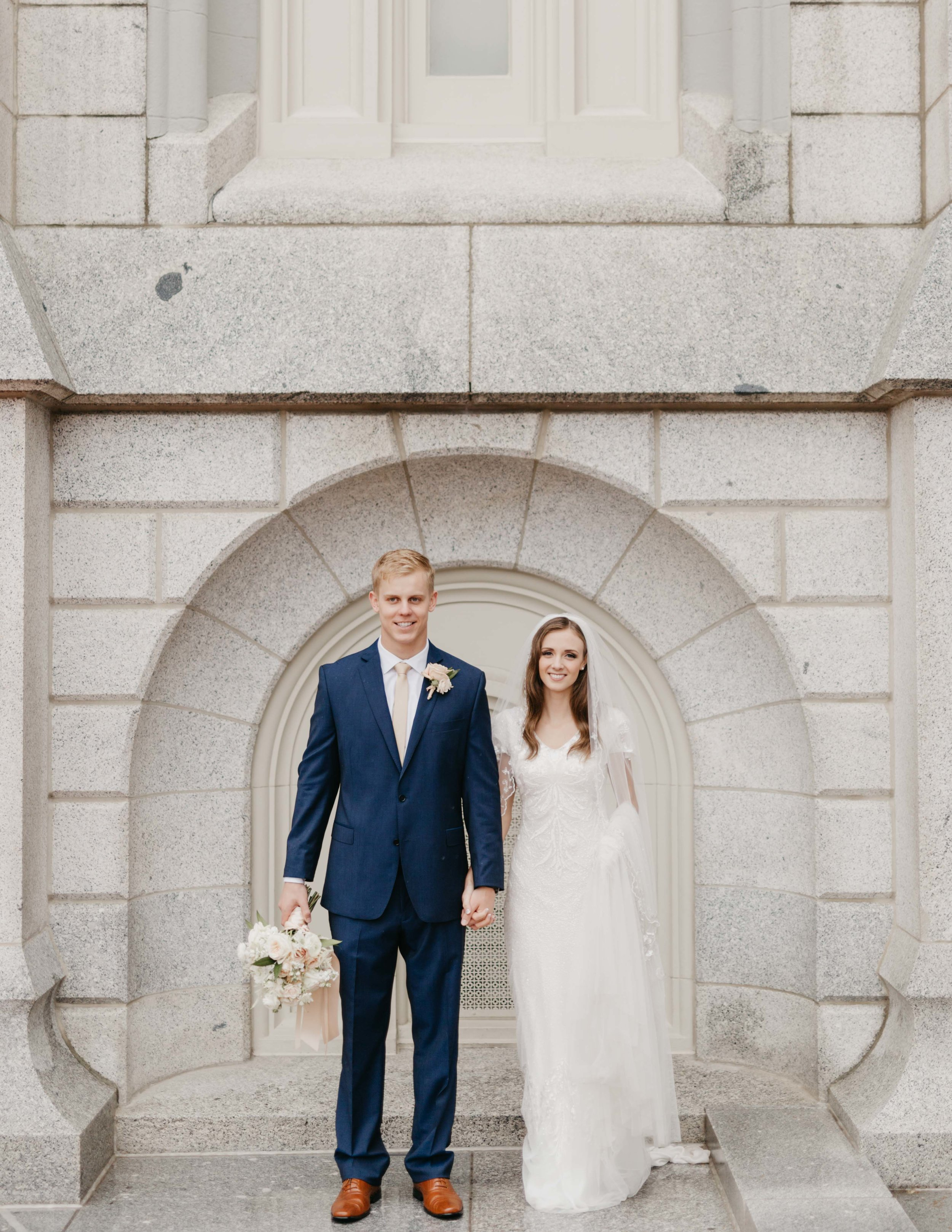 Salt Lake Temple Wedding-38.jpg