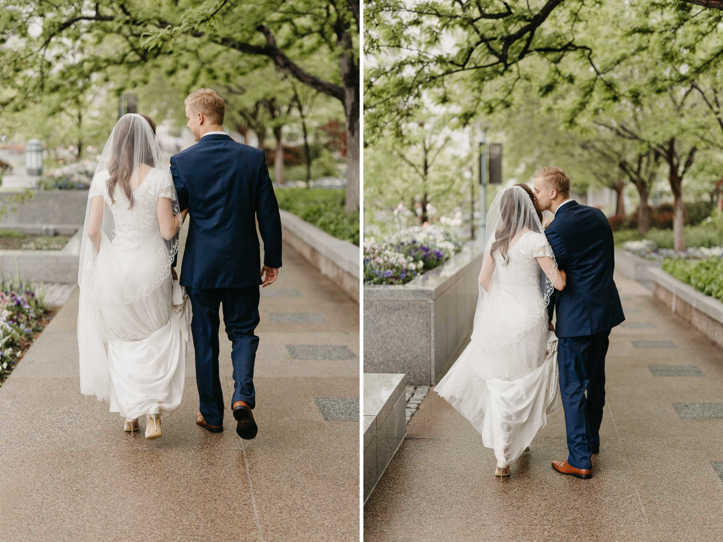 Salt Lake Temple Wedding-42.jpg