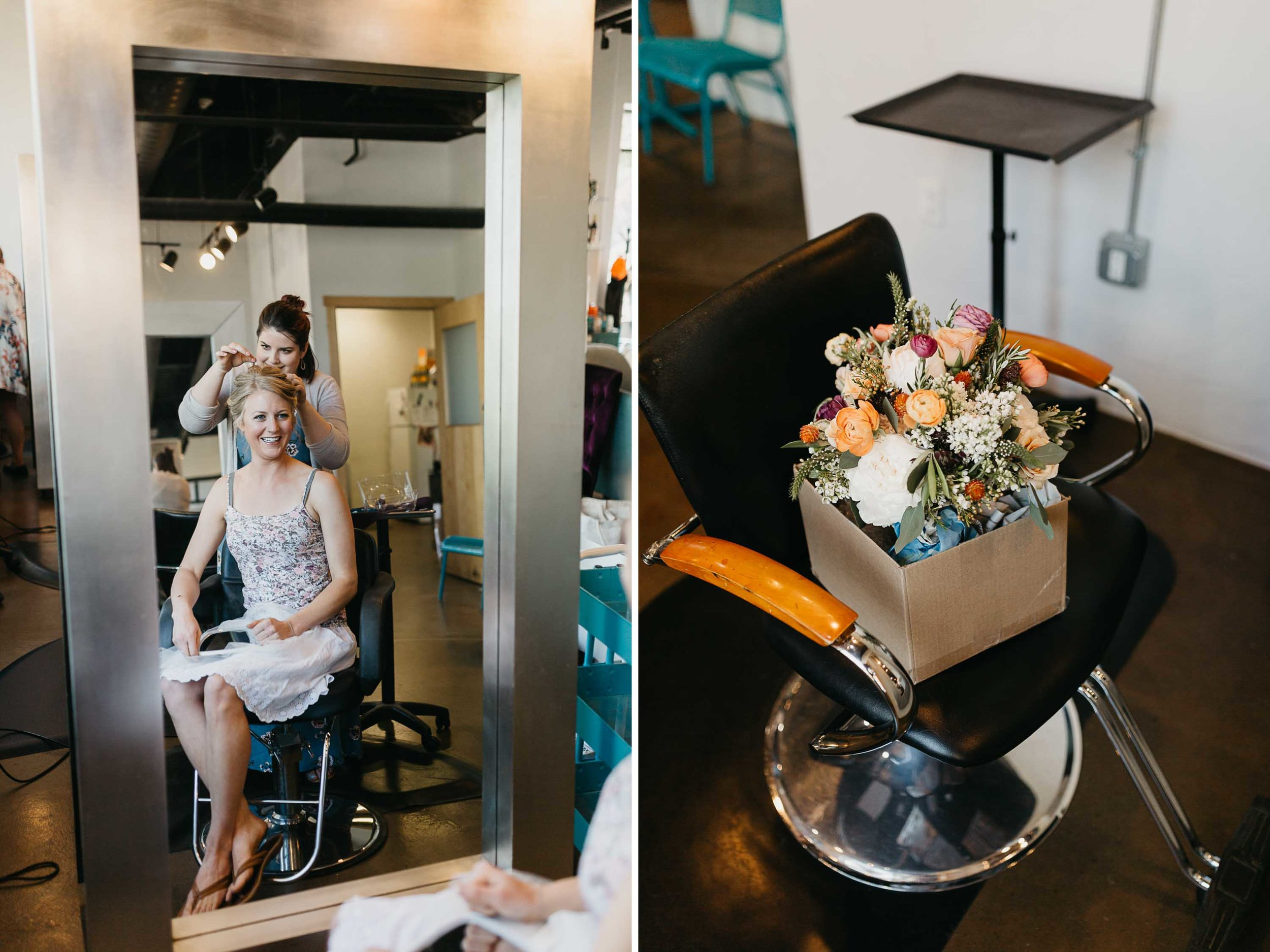 Colorado-Wedding-Photographer-6.jpg