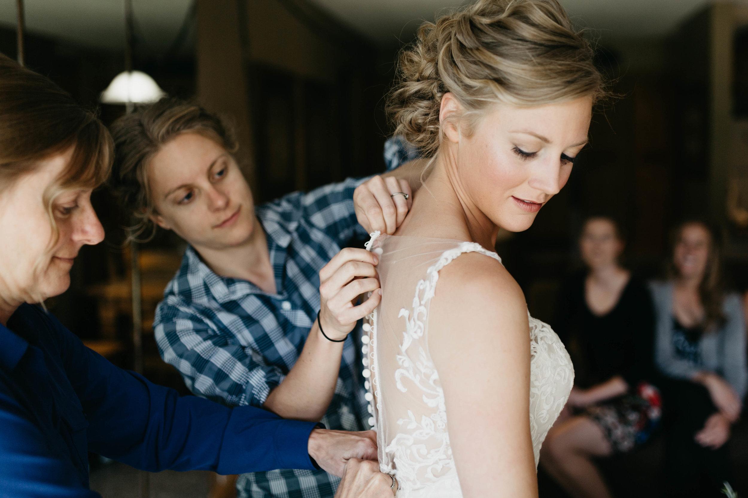 Colorado-Wedding-Photographer-7.jpg