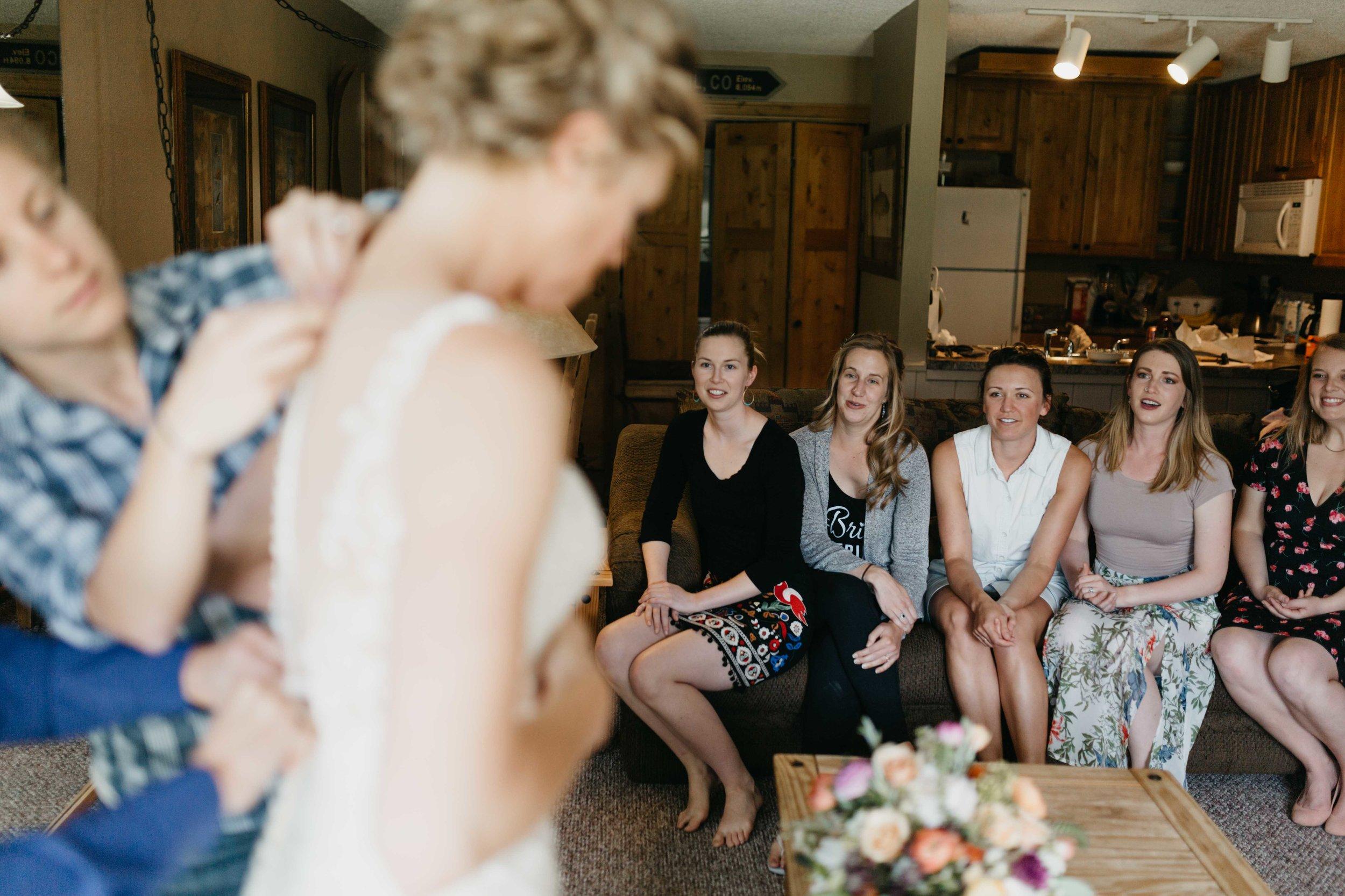 Colorado-Wedding-Photographer-8.jpg