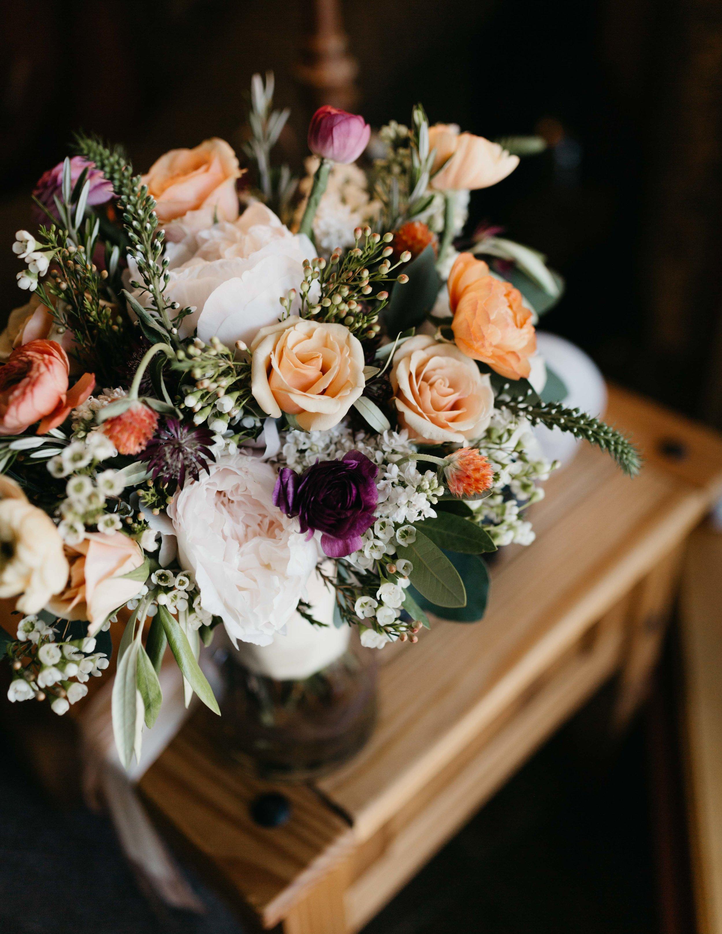 Colorado-Wedding-Photographer-11.jpg