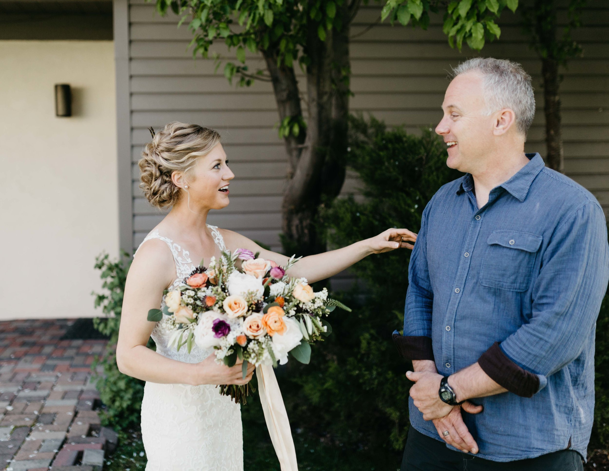 Colorado-Wedding-Photographer-13.jpg